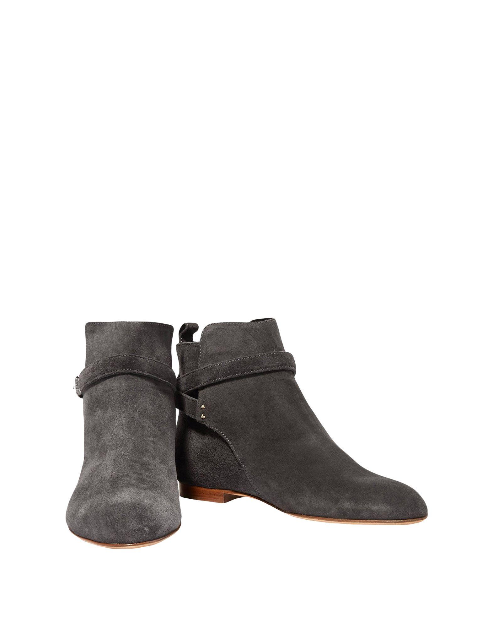 Rag & Bone Stiefelette Damen  11514877DD Neue Schuhe