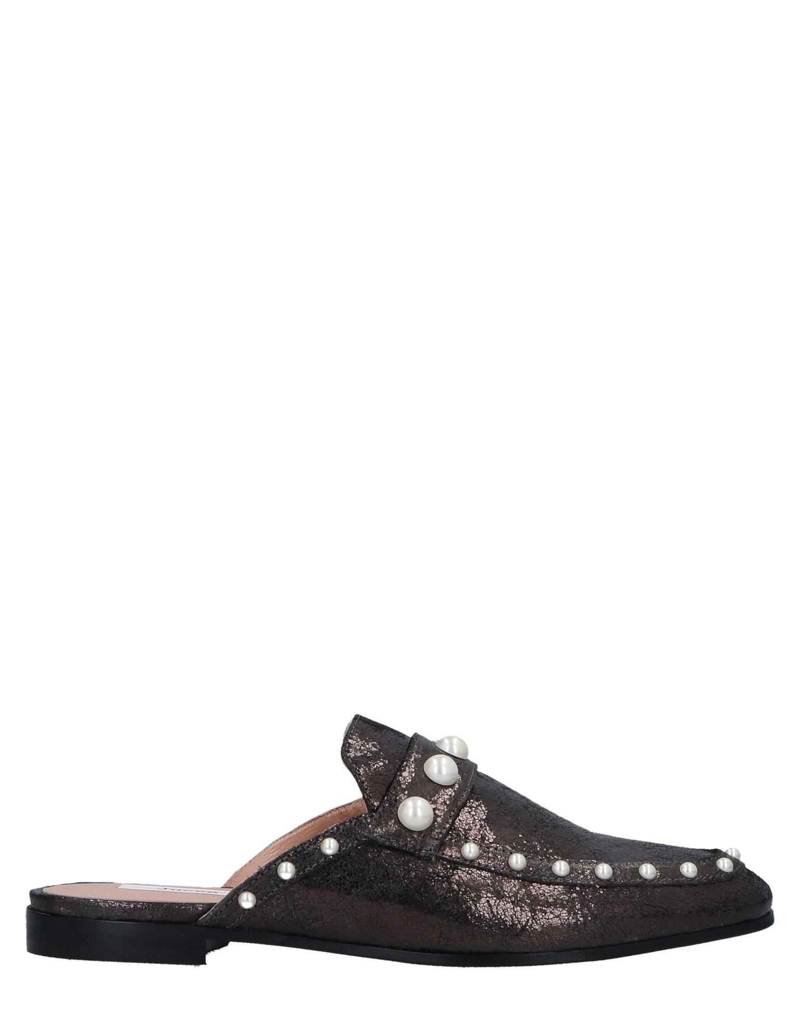 Sneakers Pony Uomo - 11468011SI Scarpe economiche e buone