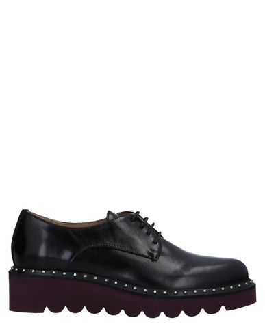 POESIE VENEZIANE Chaussures