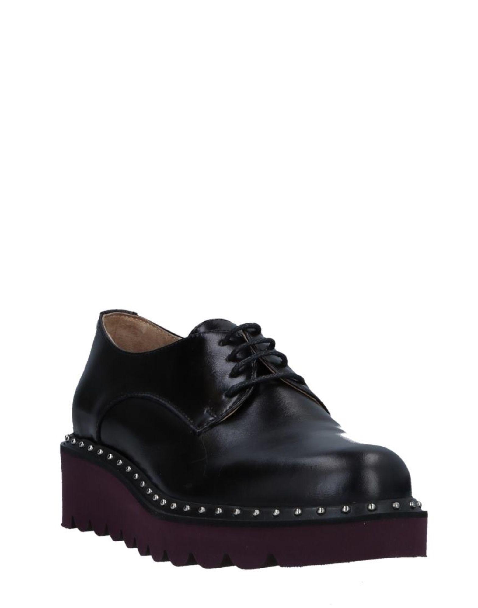 Poesie Veneziane Schnürschuhe Damen beliebte  11514887SE Gute Qualität beliebte Damen Schuhe 5fccb1