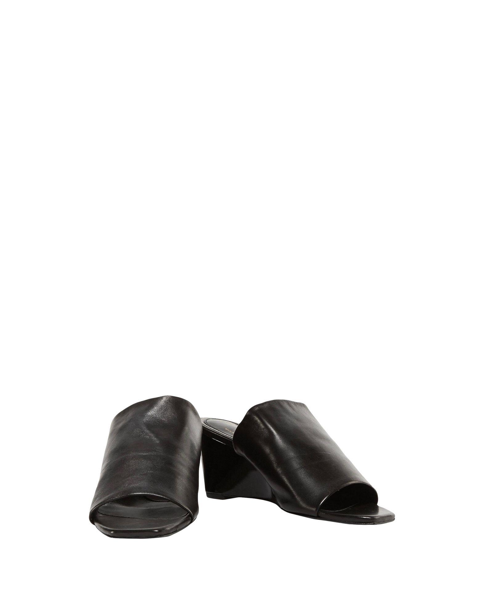 Rabatt Schuhe Robert Clergerie Sandalen Damen  11514890NU