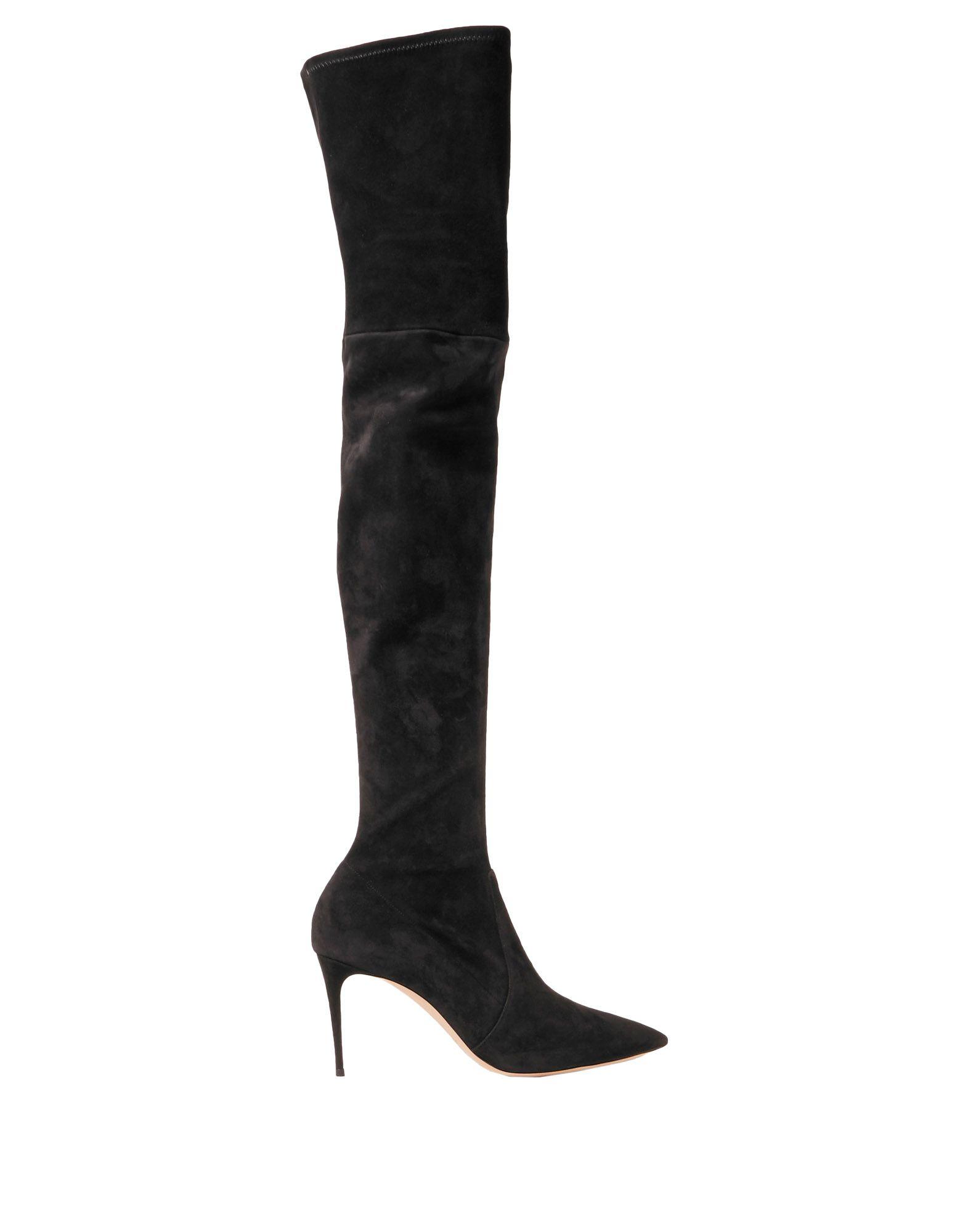 Casadei gut Stiefel Damen  11514895URGünstige gut Casadei aussehende Schuhe 114e72