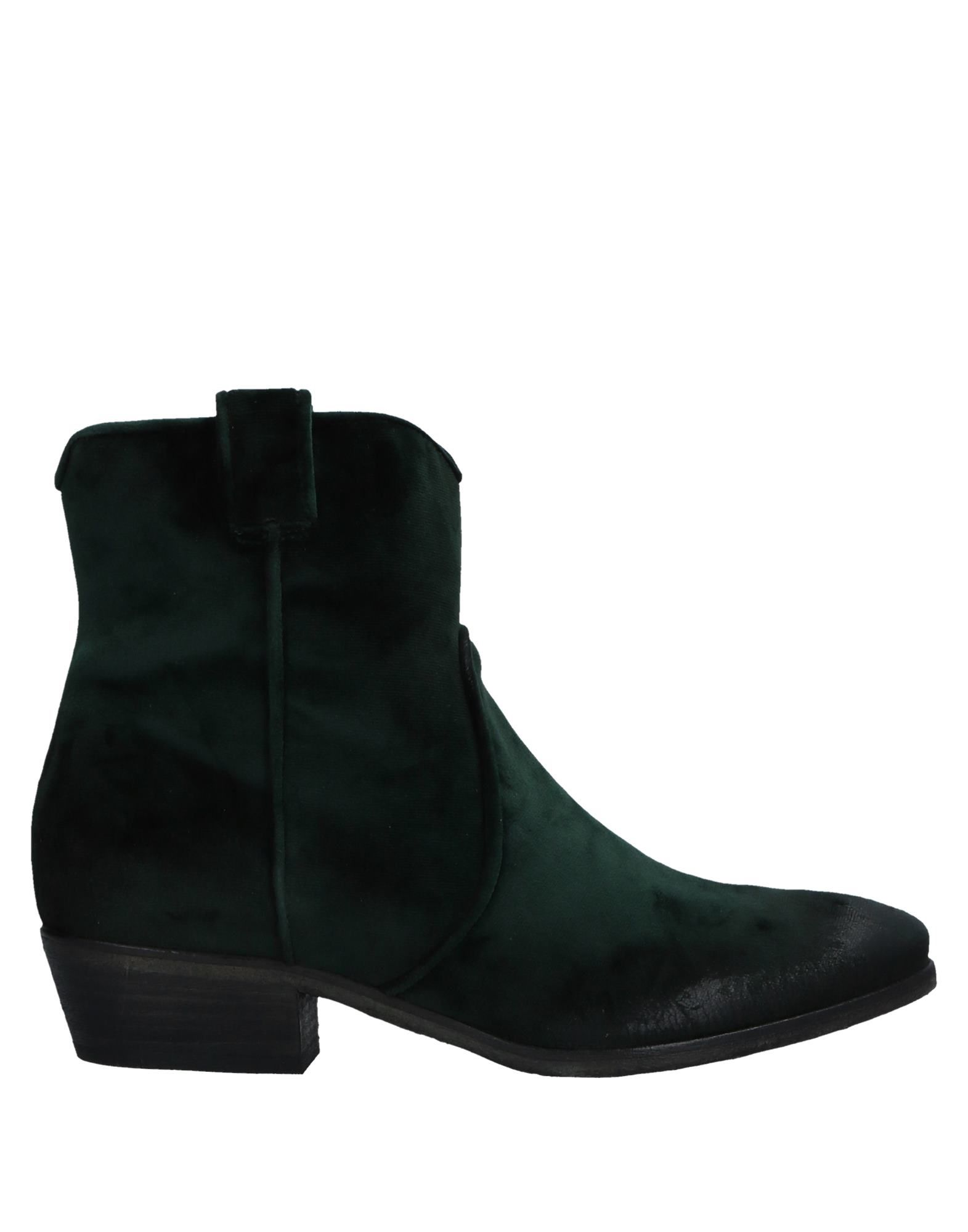 Elena 11514896JOGut Iachi Stiefelette Damen  11514896JOGut Elena aussehende strapazierfähige Schuhe 00e3c5