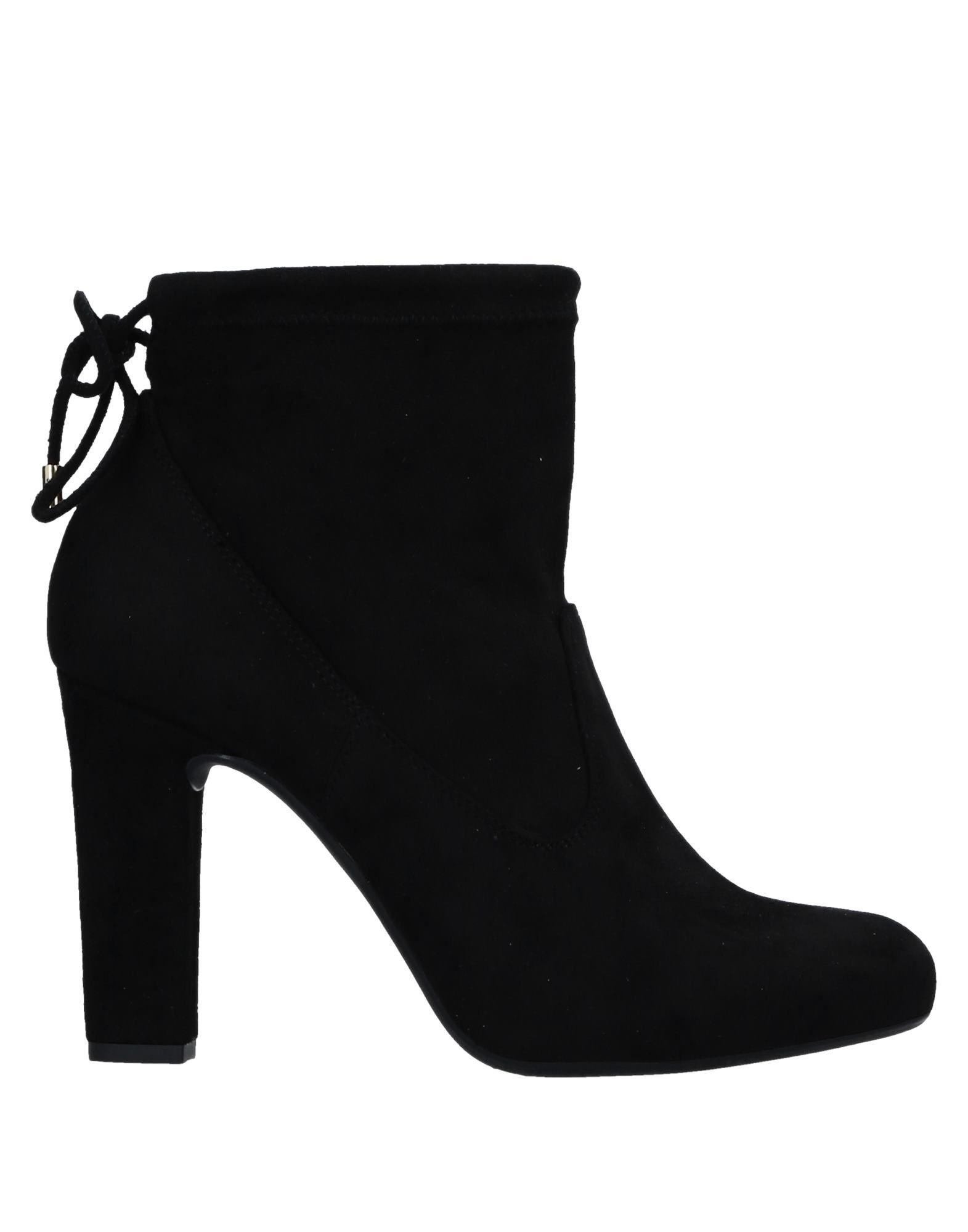 Gut tragenUnisa um billige Schuhe zu tragenUnisa Gut Stiefelette Damen  11514914WN 9f0559