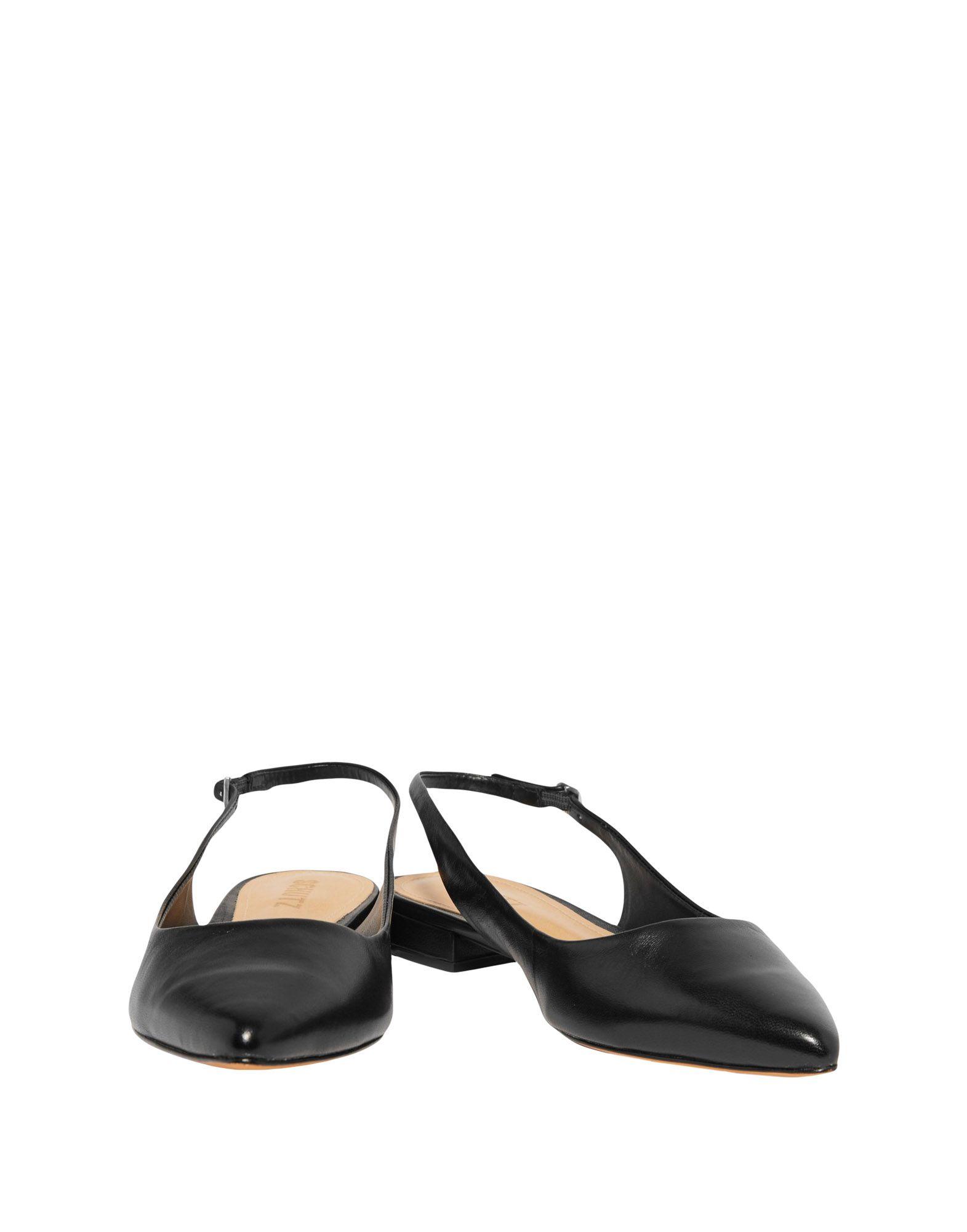 Gut Gut Gut um billige Schuhe zu tragenSchutz Ballerinas Damen  11514923CA 9511f2
