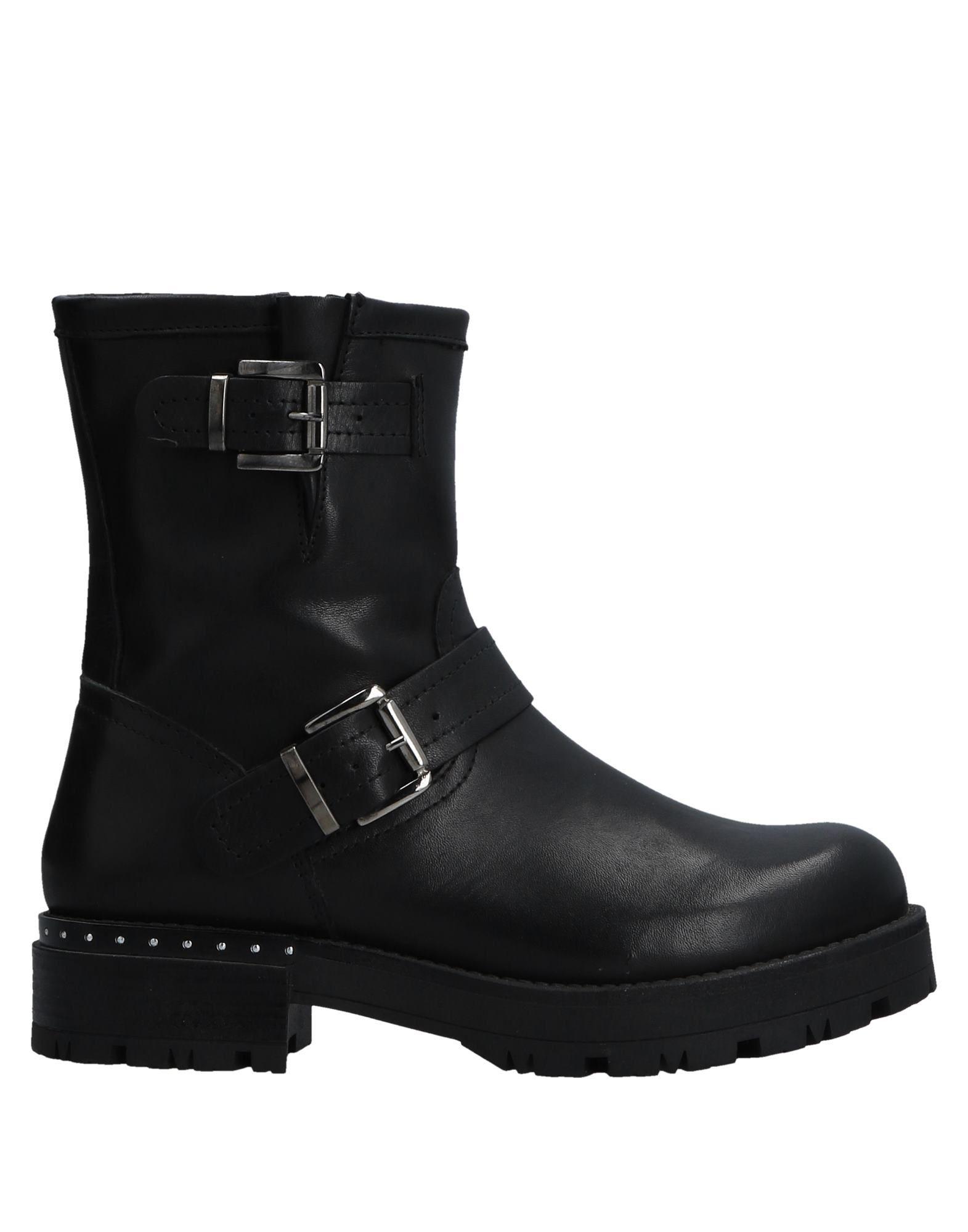 Cafènoir Stiefelette Damen  11514929IC Gute Qualität beliebte Schuhe
