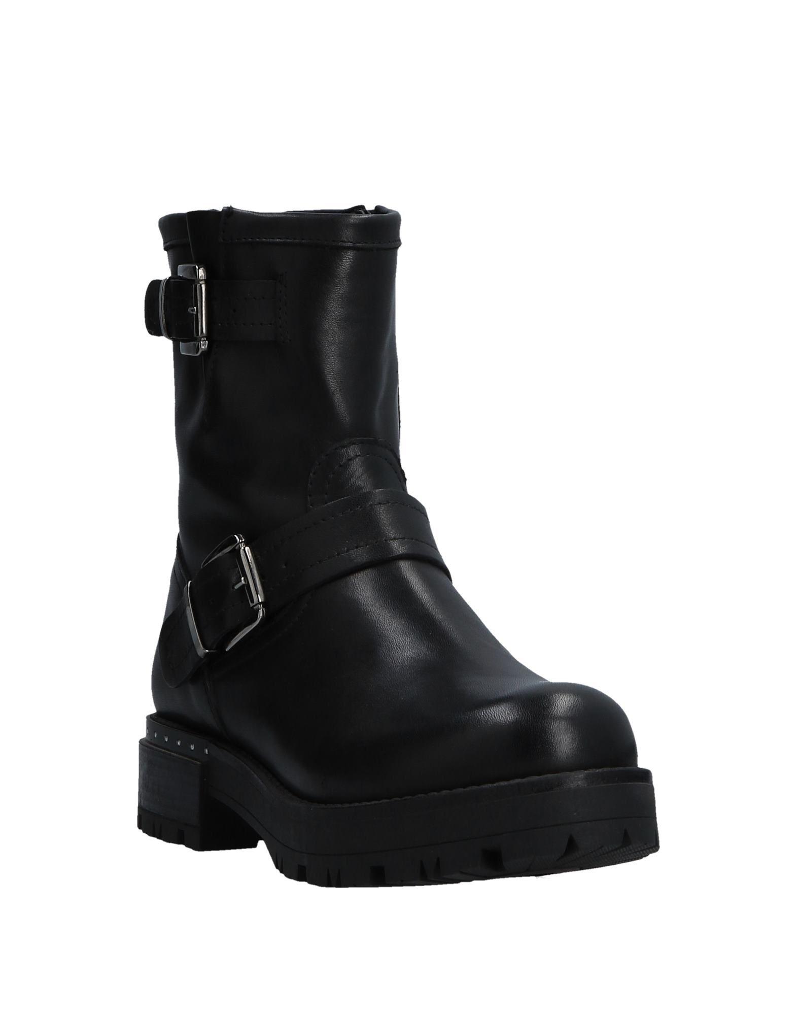 Cafènoir Stiefelette Damen beliebte  11514929IC Gute Qualität beliebte Damen Schuhe d2800c