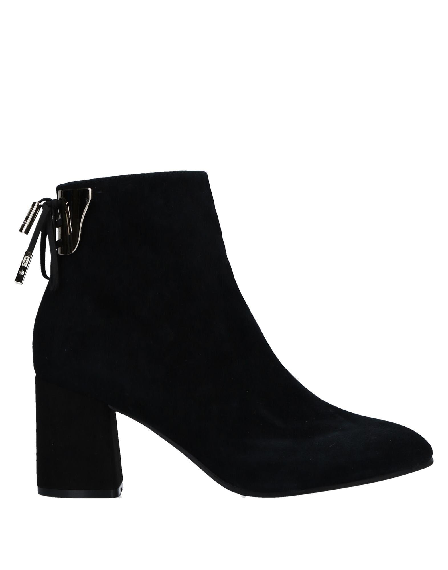 Cafènoir Stiefelette Damen  11514939FS Gute Qualität beliebte Schuhe