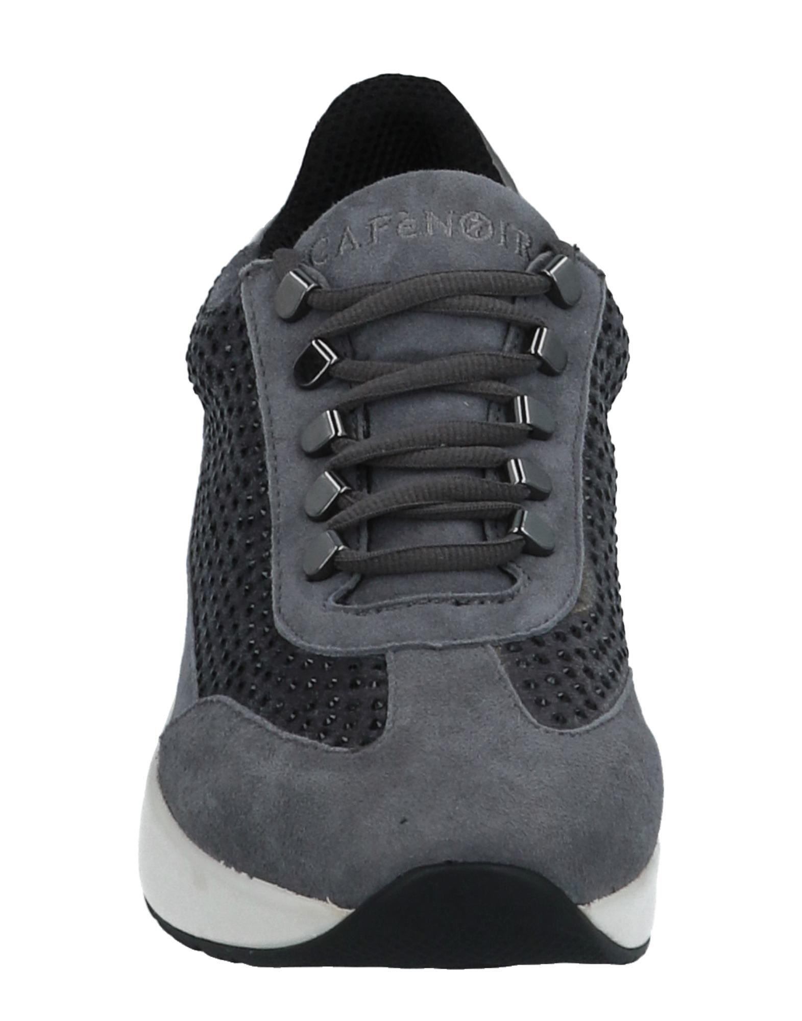 Scarpe economiche e resistenti Sneakers Cafènoir Donna - 11514942UL