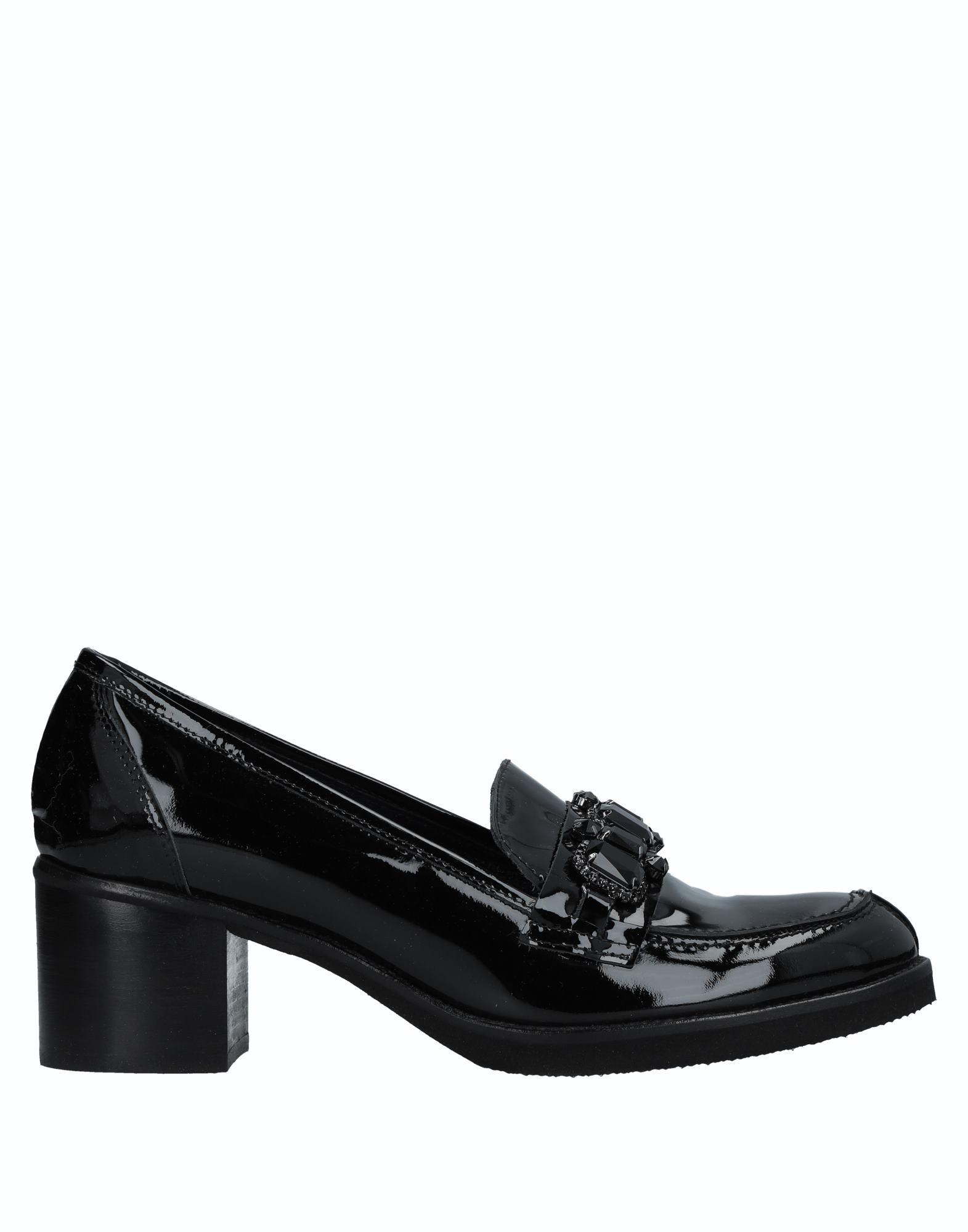 Zanfrini Cantù Schuhe Mokassins Damen  11514943HX Gute Qualität beliebte Schuhe Cantù b23bf8