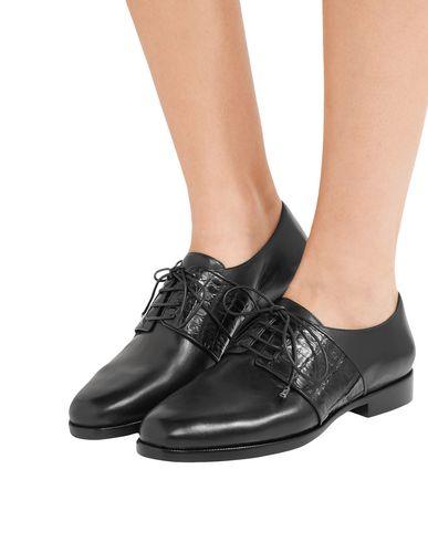 ALEXANDRE BIRMAN Chaussures