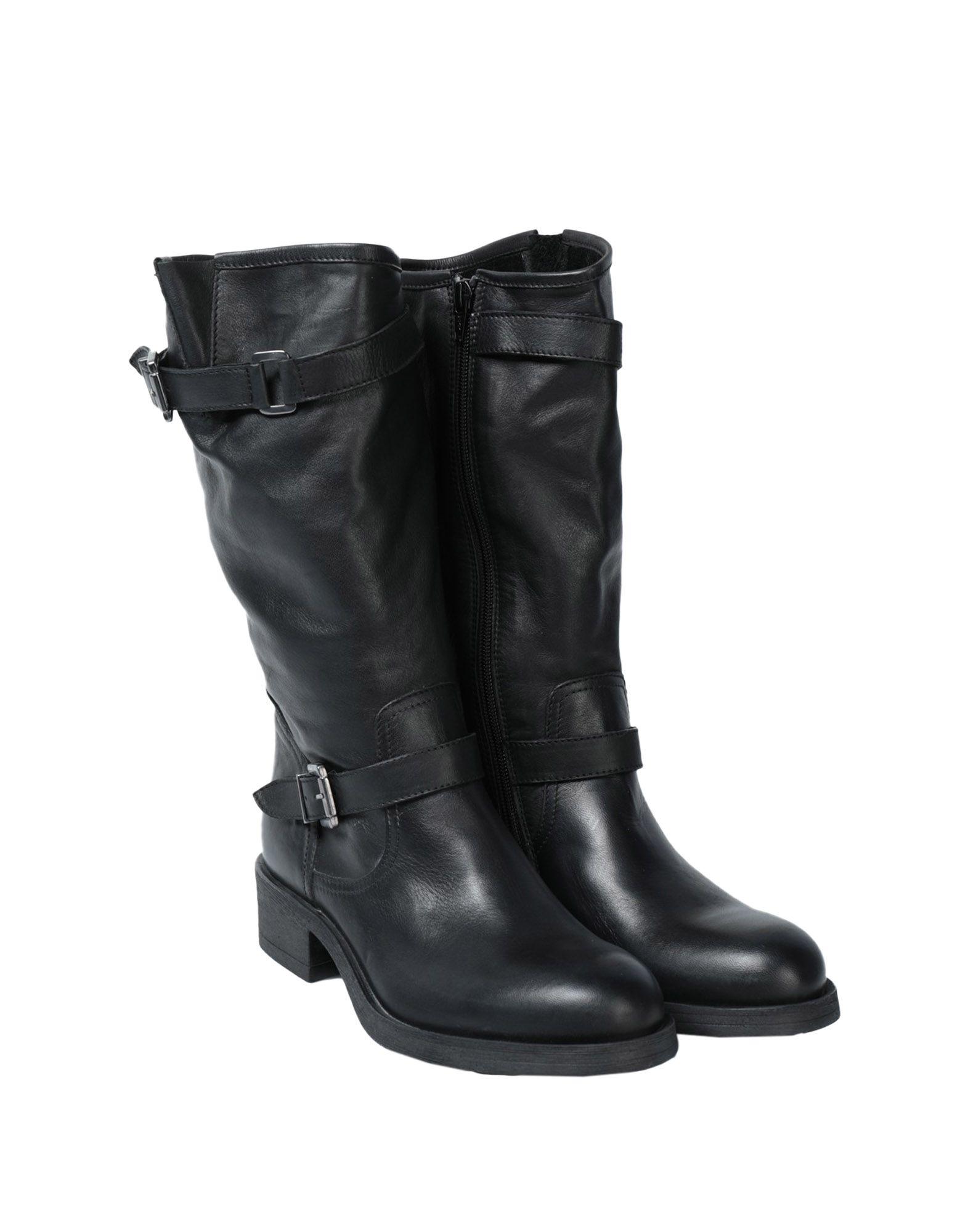 Get 11514946GC It Stiefel Damen  11514946GC Get Neue Schuhe 2213fd