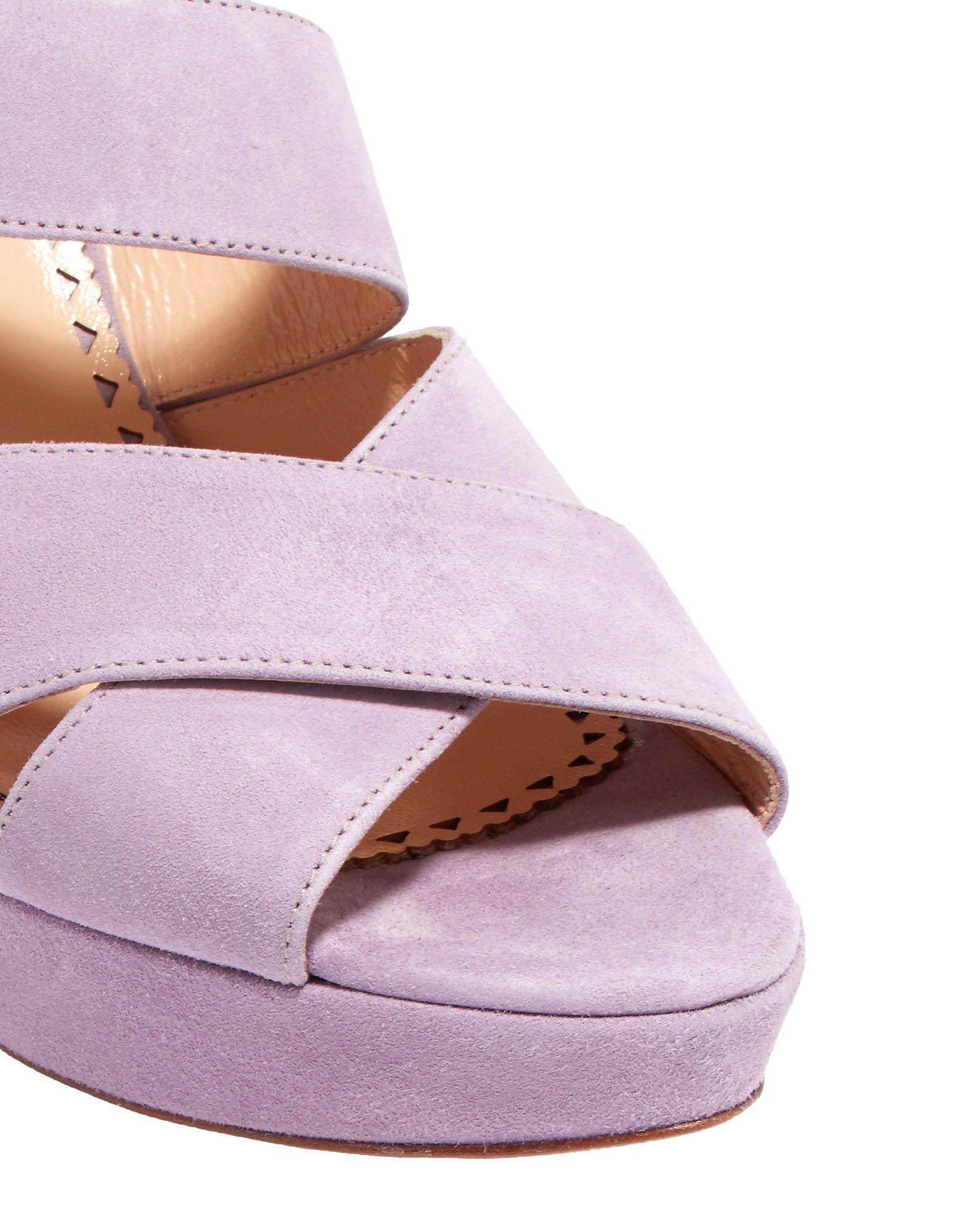 Moschino Damen Cheap And Chic Sandalen Damen Moschino  11514954KNGut aussehende strapazierfähige Schuhe 7df117