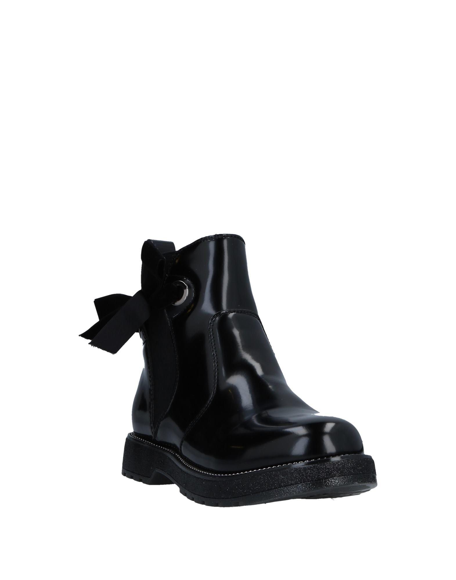 Cafènoir 11514959CV Chelsea Boots Damen  11514959CV Cafènoir Gute Qualität beliebte Schuhe 2e4b67