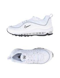 check out dd37a b1e90 Sneakers Nike Femme Collections Printemps-Été et Automne-Hiver ...