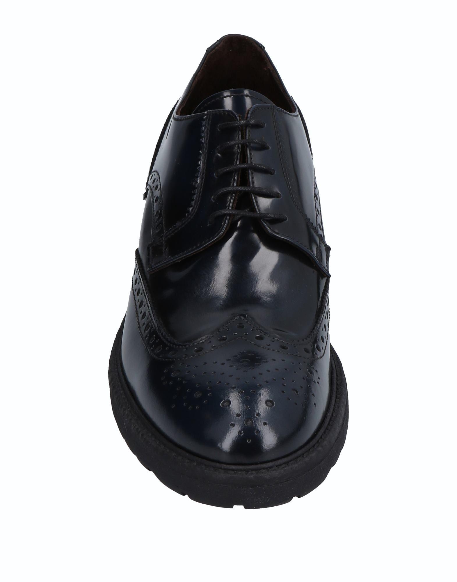 Rabatt Schnürschuhe echte Schuhe Primo Emporio Schnürschuhe Rabatt Herren  11514969XX a2187e