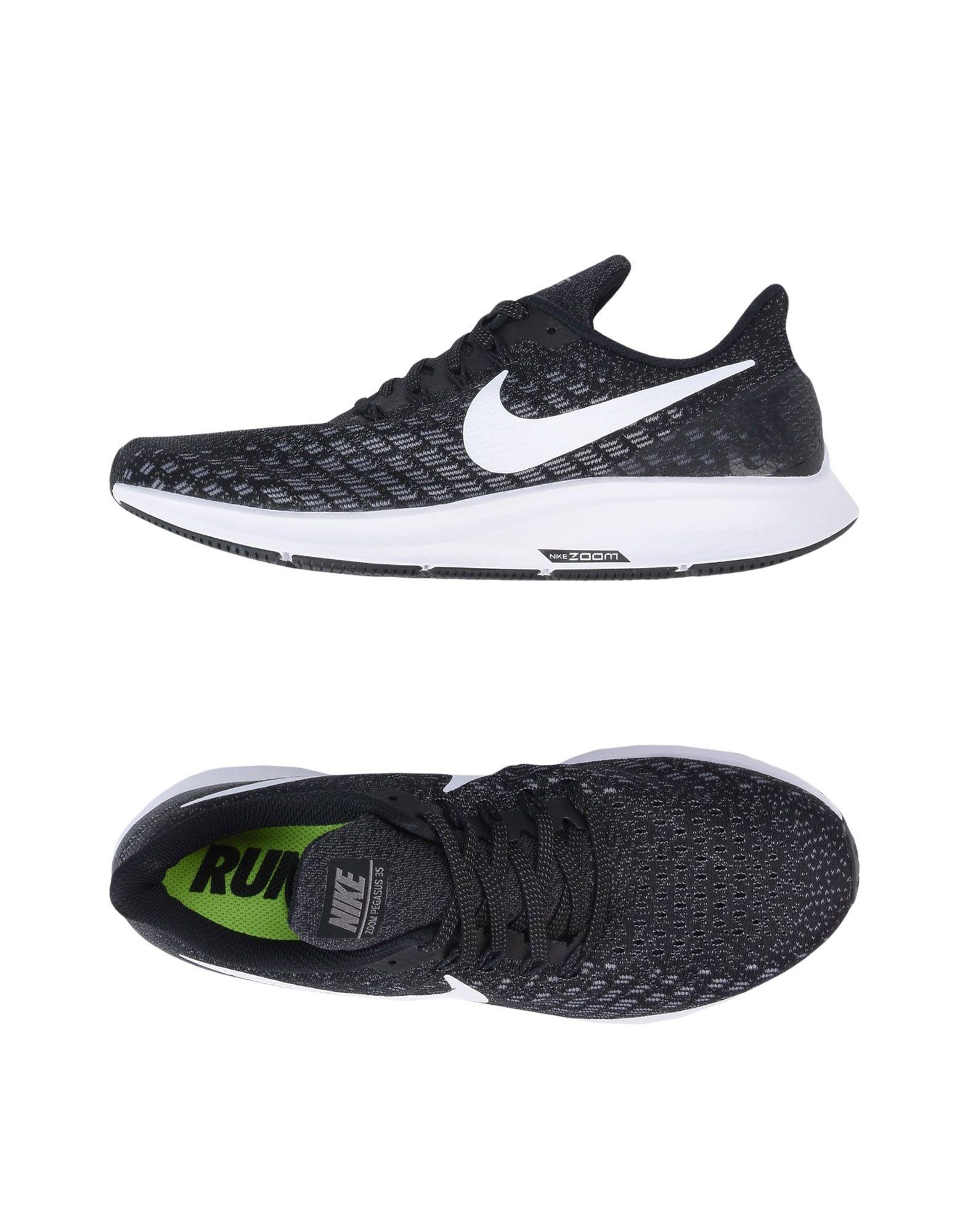 Nike  Air Zoom Pegasus 35  11514970KL Gute Qualität beliebte Schuhe