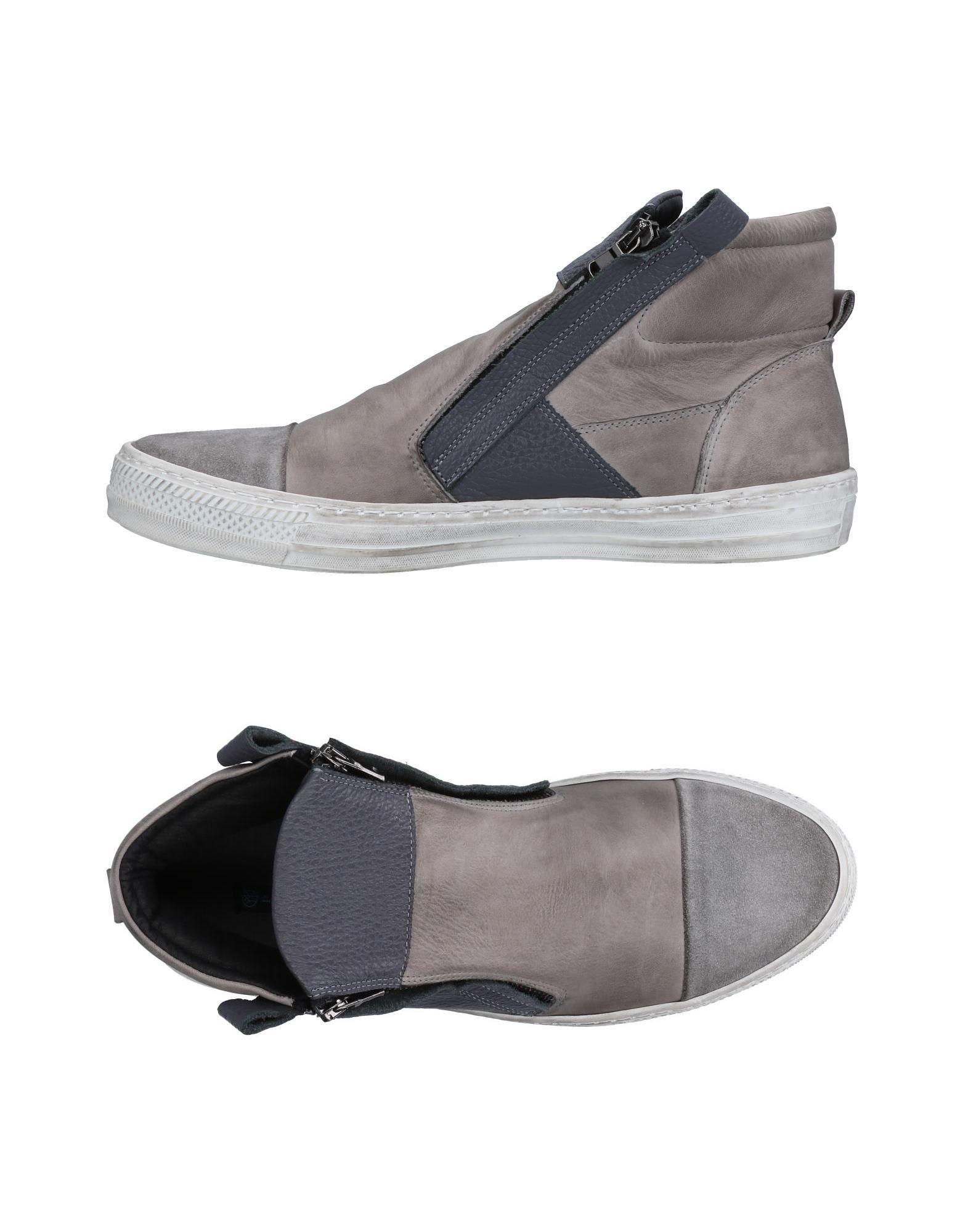Primo Emporio Sneakers - Men on Primo Emporio Sneakers online on Men  United Kingdom - 11514973HH aba5d0