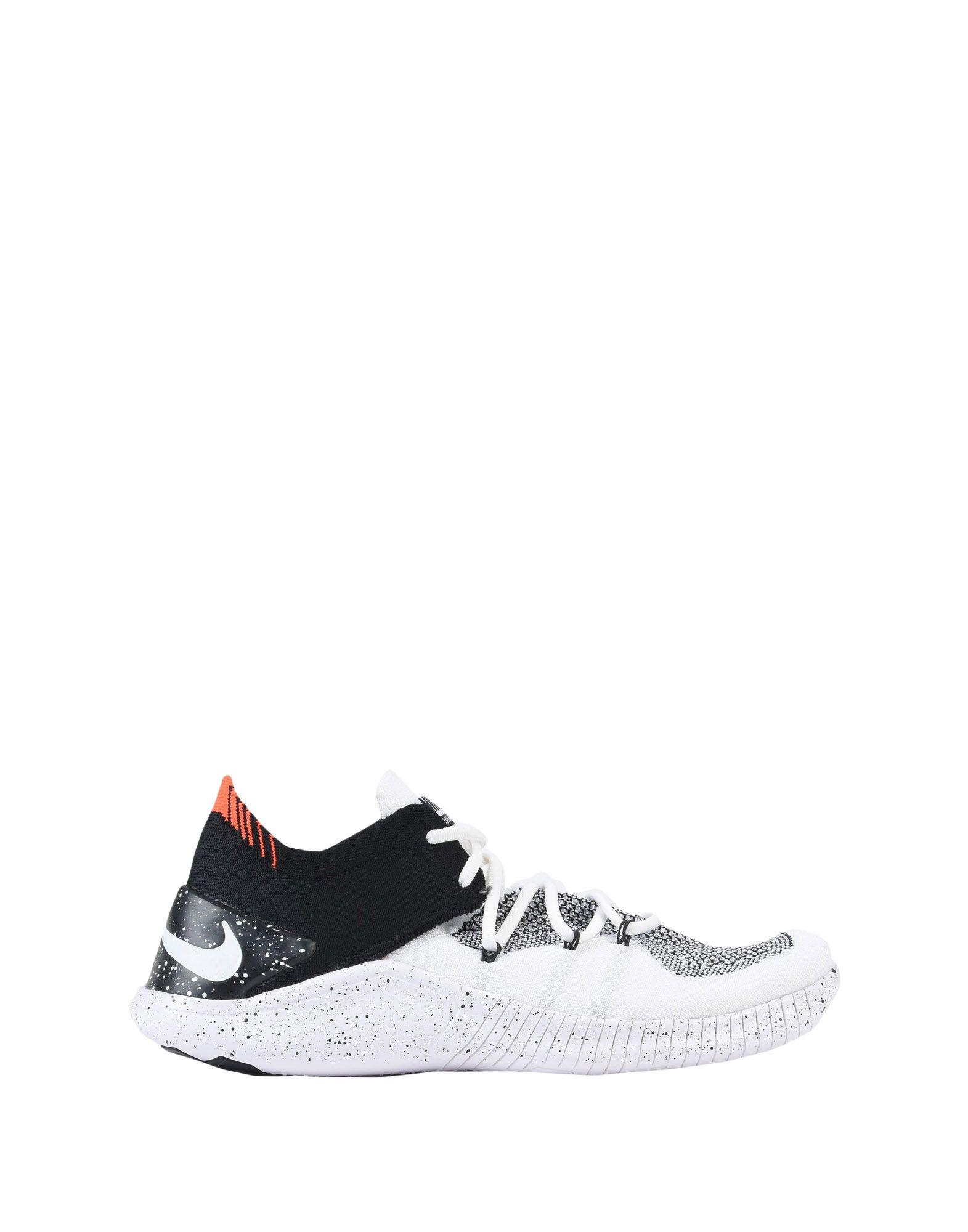 Nike  Free Tr Flyknit 3  11514975DV Gute Qualität beliebte Schuhe