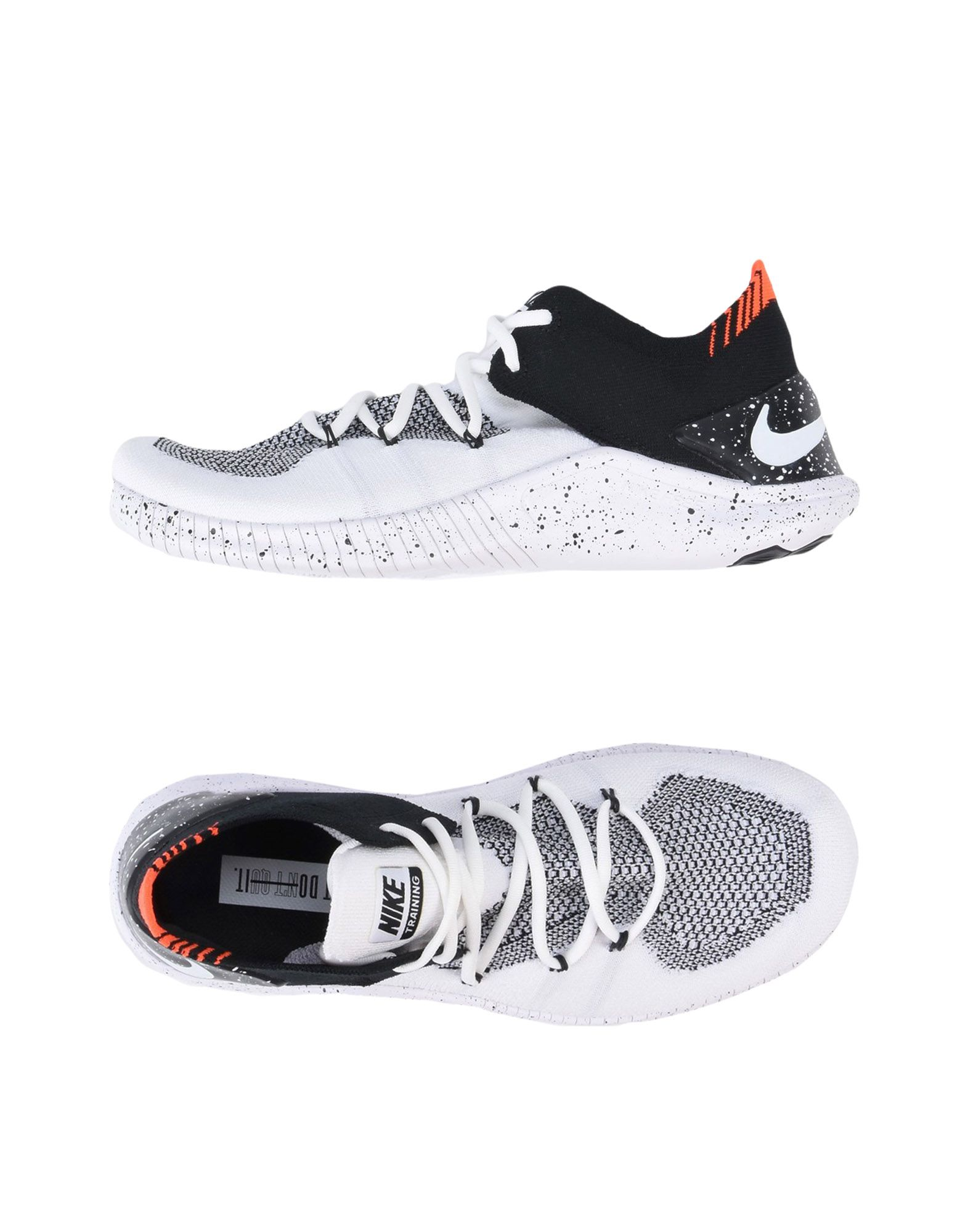 Sneakers Nike  Free Tr Flyknit 3 - Donna - 11514975DV