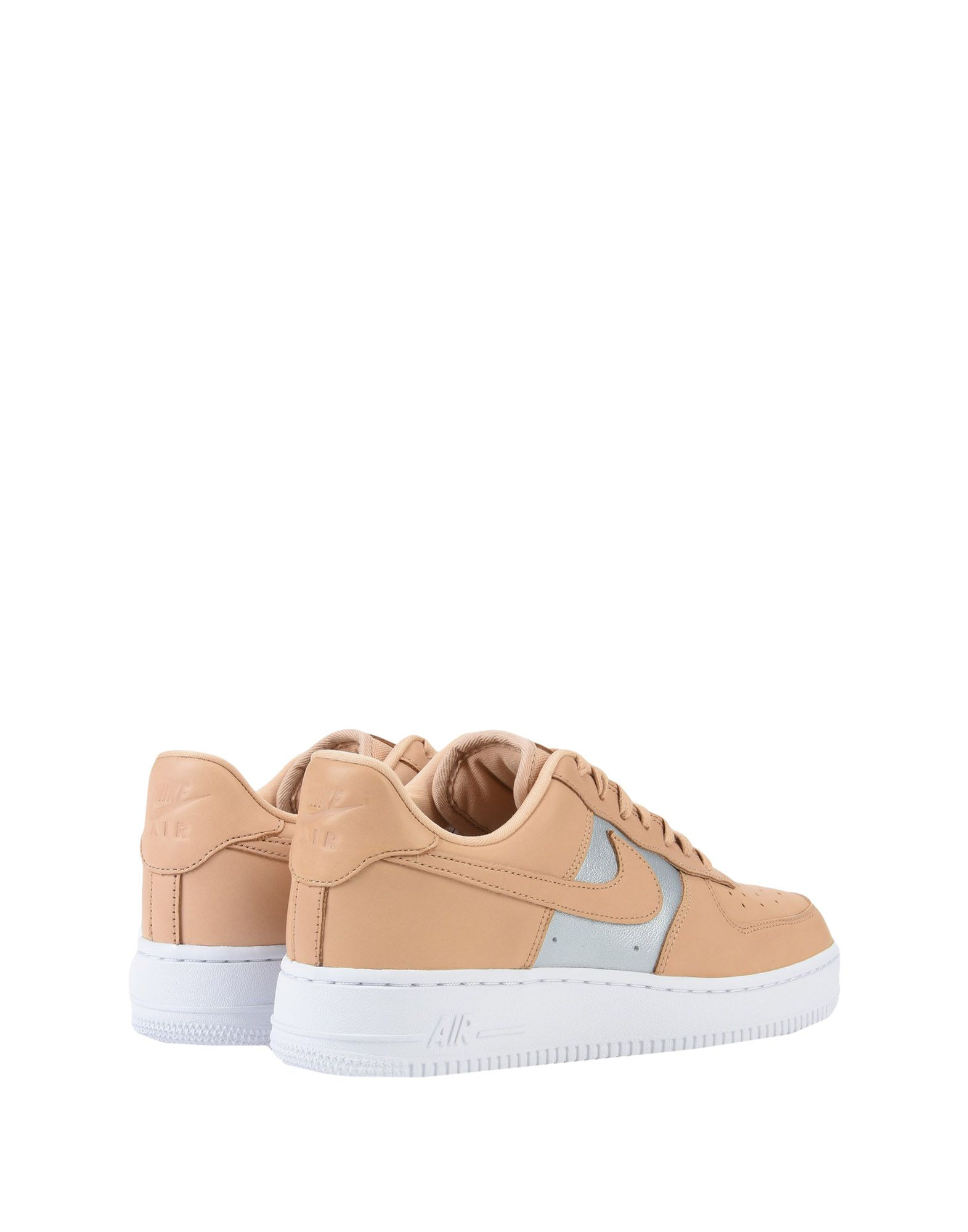 Nike Air Force  1 '07 Se Premium  Force 11514979AK  e649e8