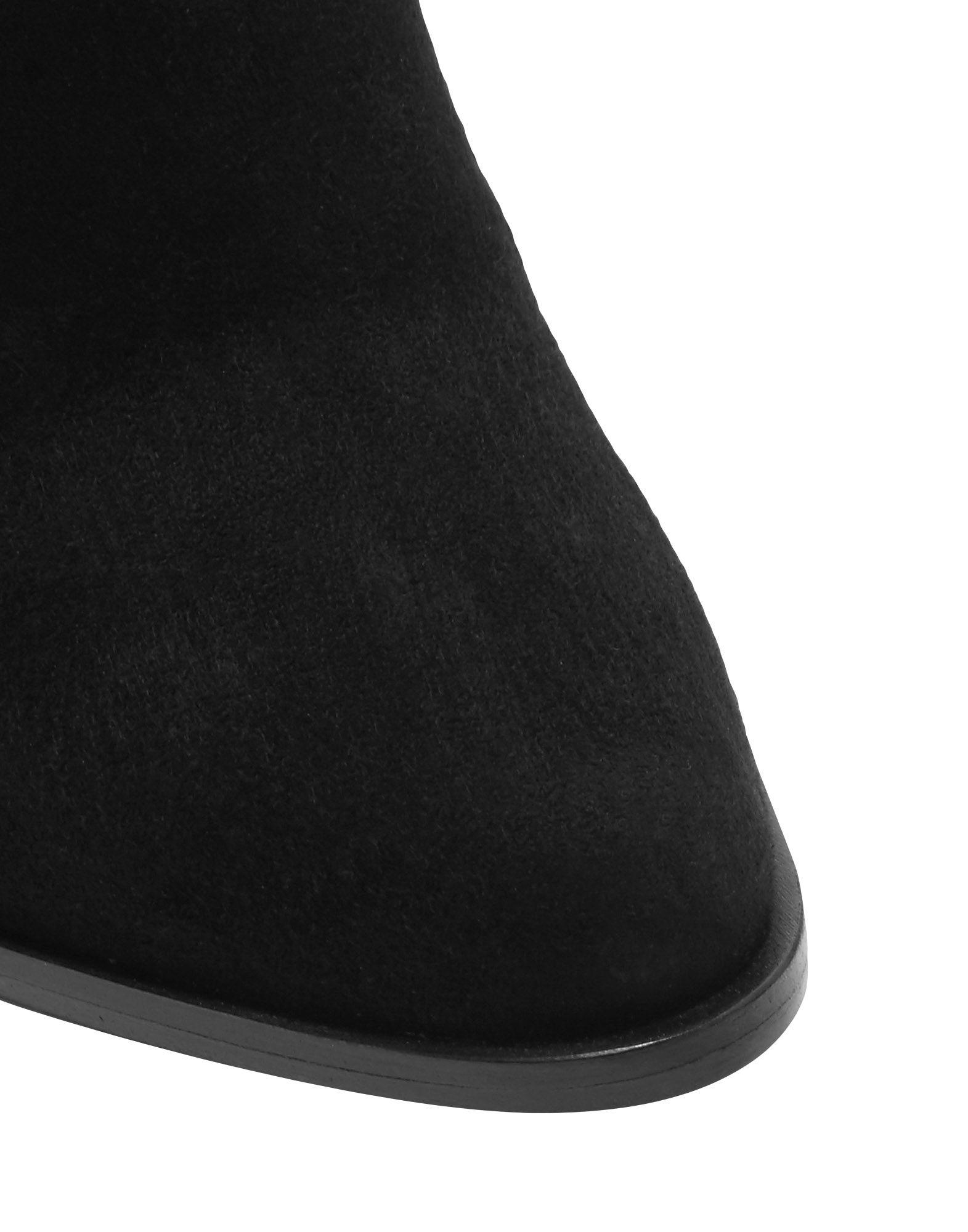 Damen Dkny Pumps Damen   11514995UA Heiße Schuhe 45ffa1