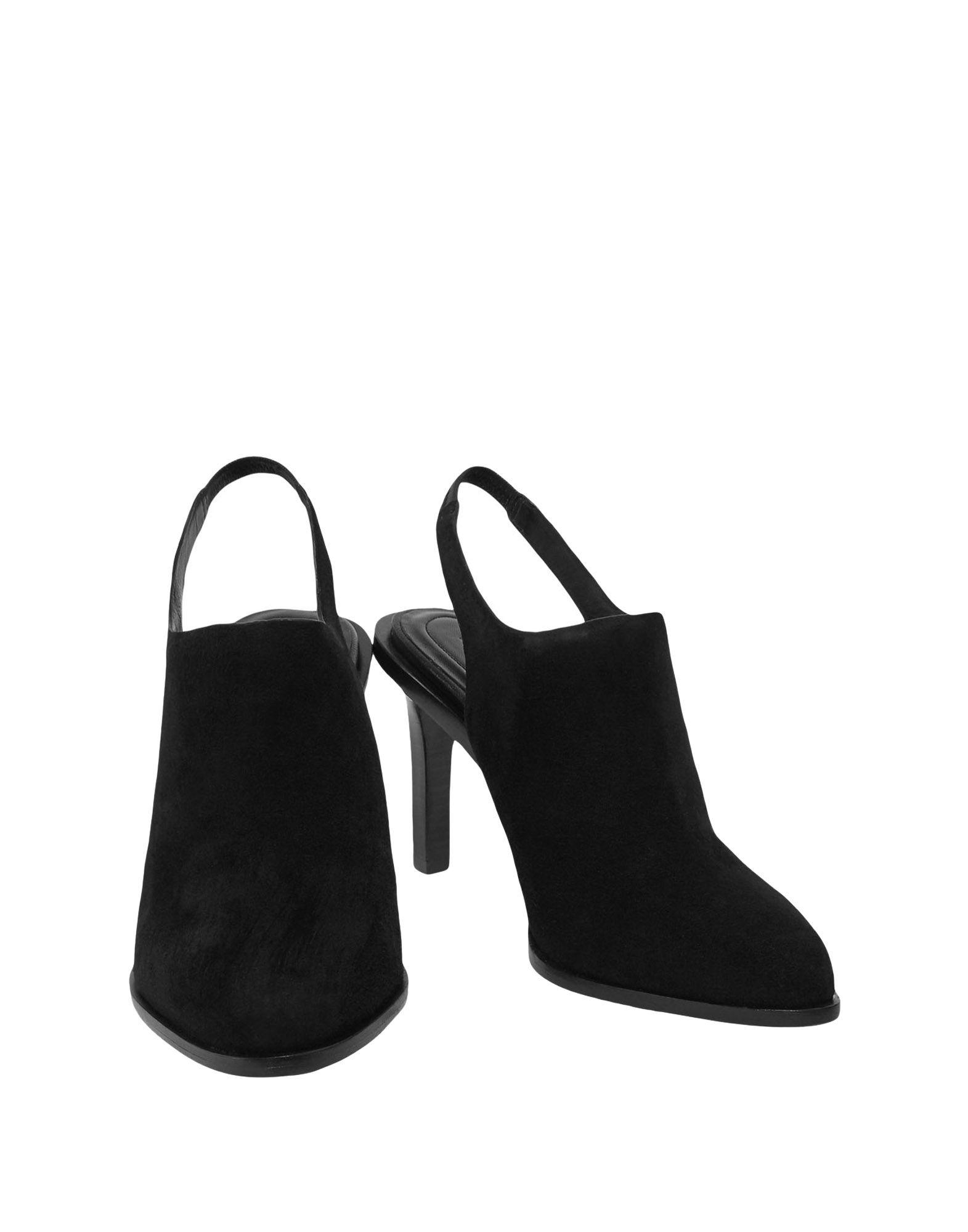 Mocassino Ebarrito offerte Donna - 11555027UQ Nuove offerte Ebarrito e scarpe comode c8989a