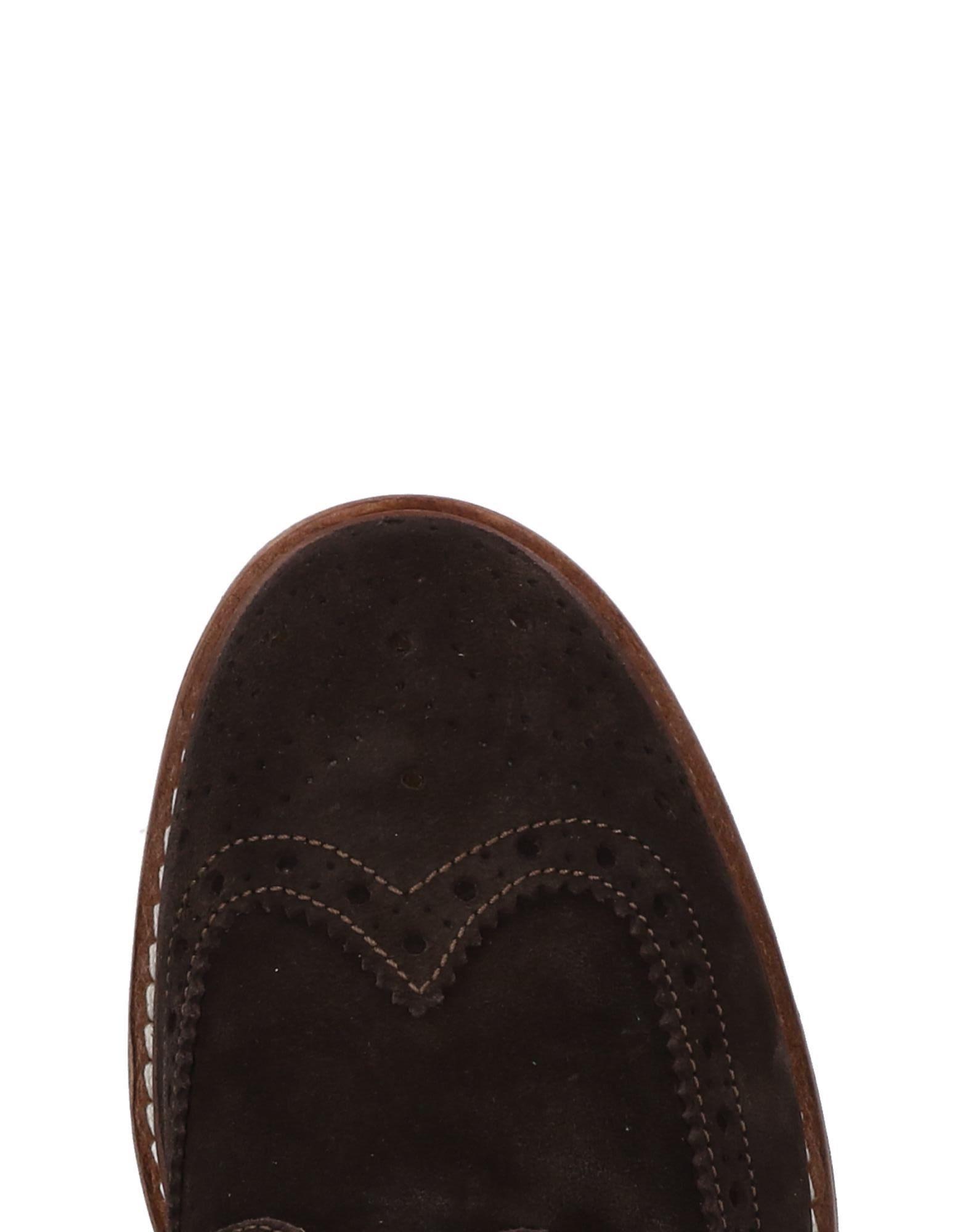 Rabatt Herren echte Schuhe Winsor Schnürschuhe Herren Rabatt 11514998XG 595fd8