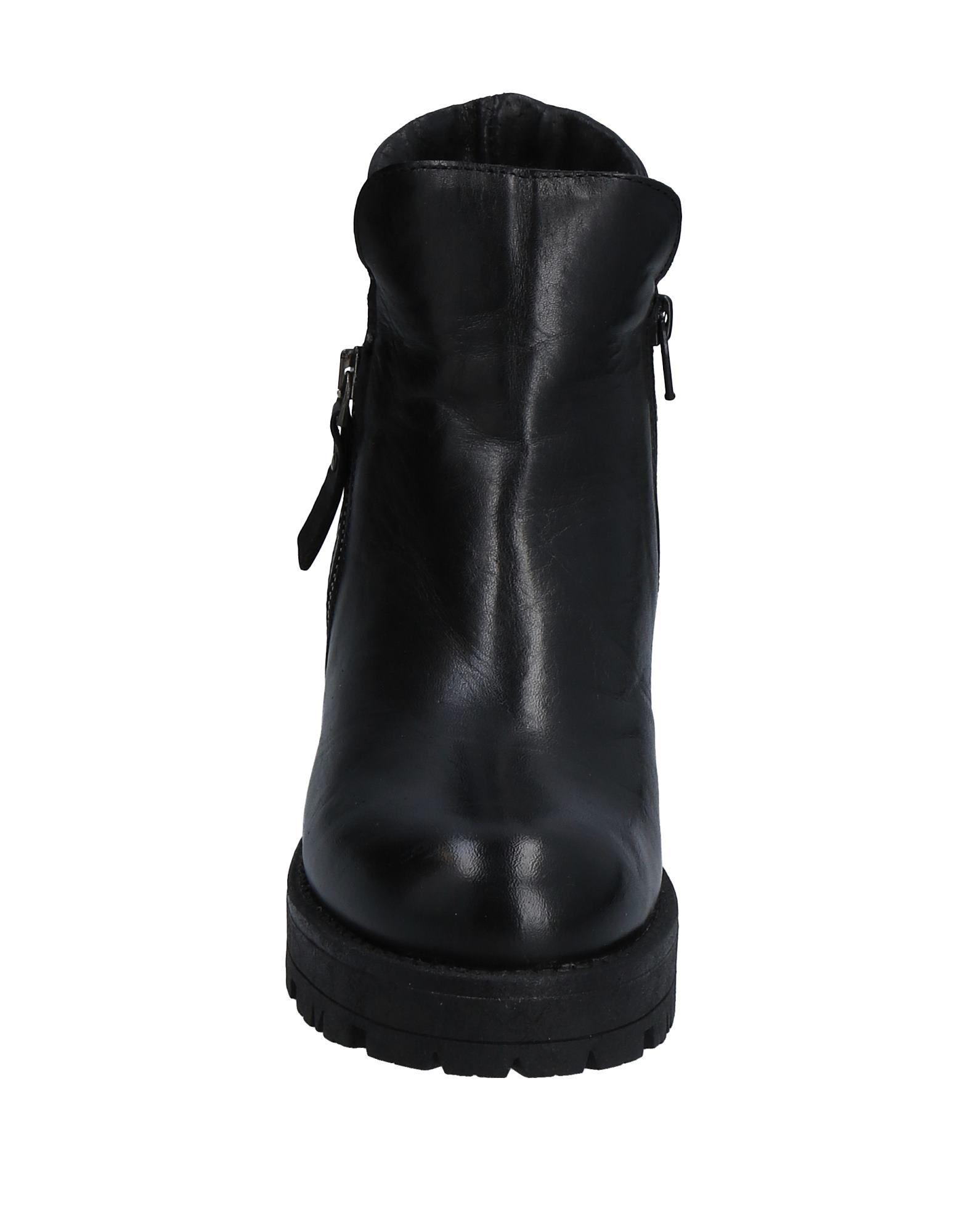 Cafènoir Stiefelette Damen 11515009MF  11515009MF Damen Gute Qualität beliebte Schuhe 9918f1