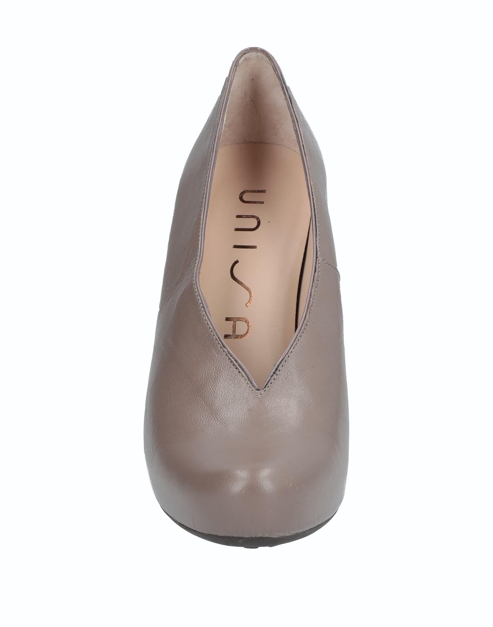 Unisa Pumps Damen  11515011DR Gute Qualität beliebte Schuhe
