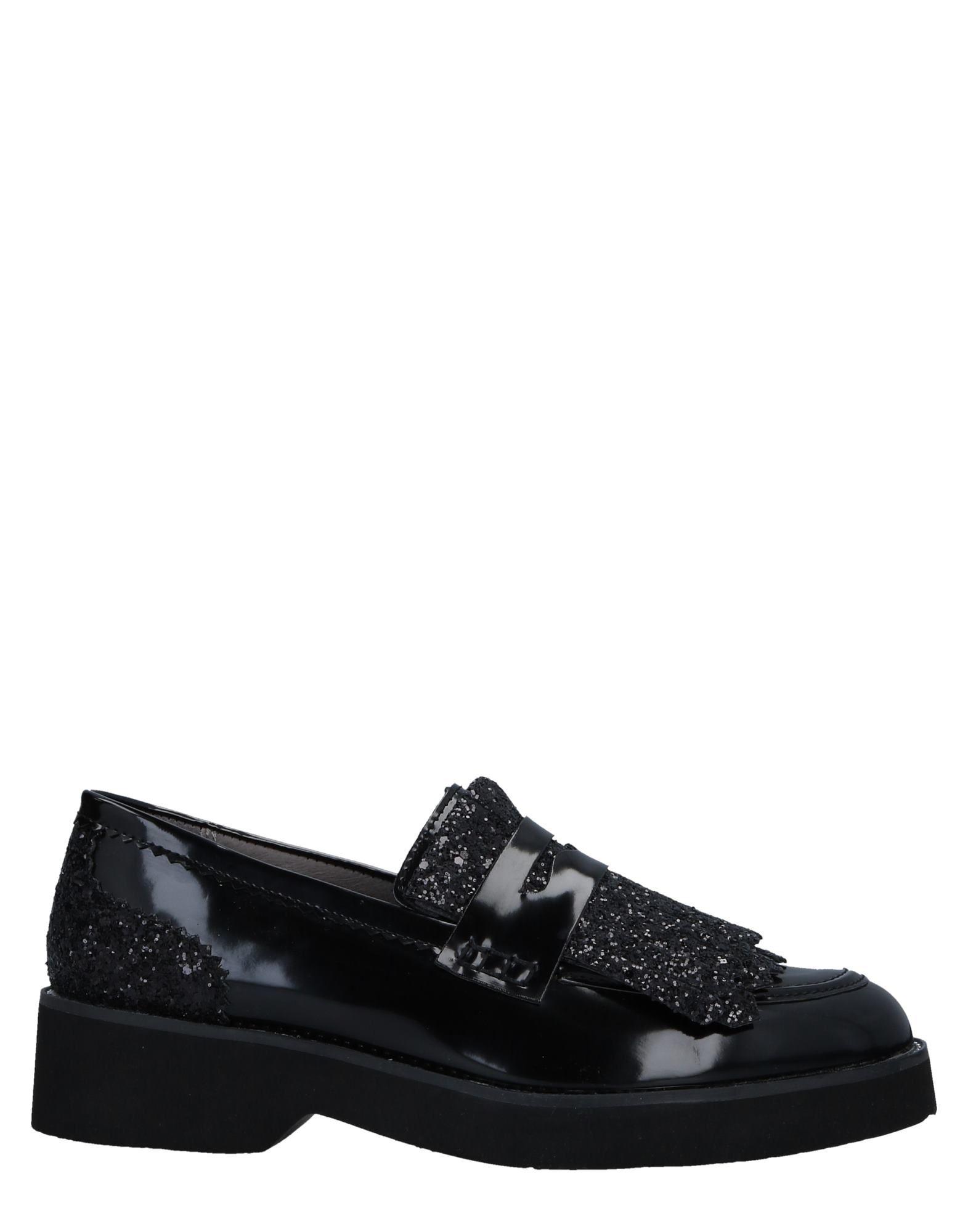 Cafènoir Mokassins Damen  11515012OM Gute Qualität beliebte Schuhe