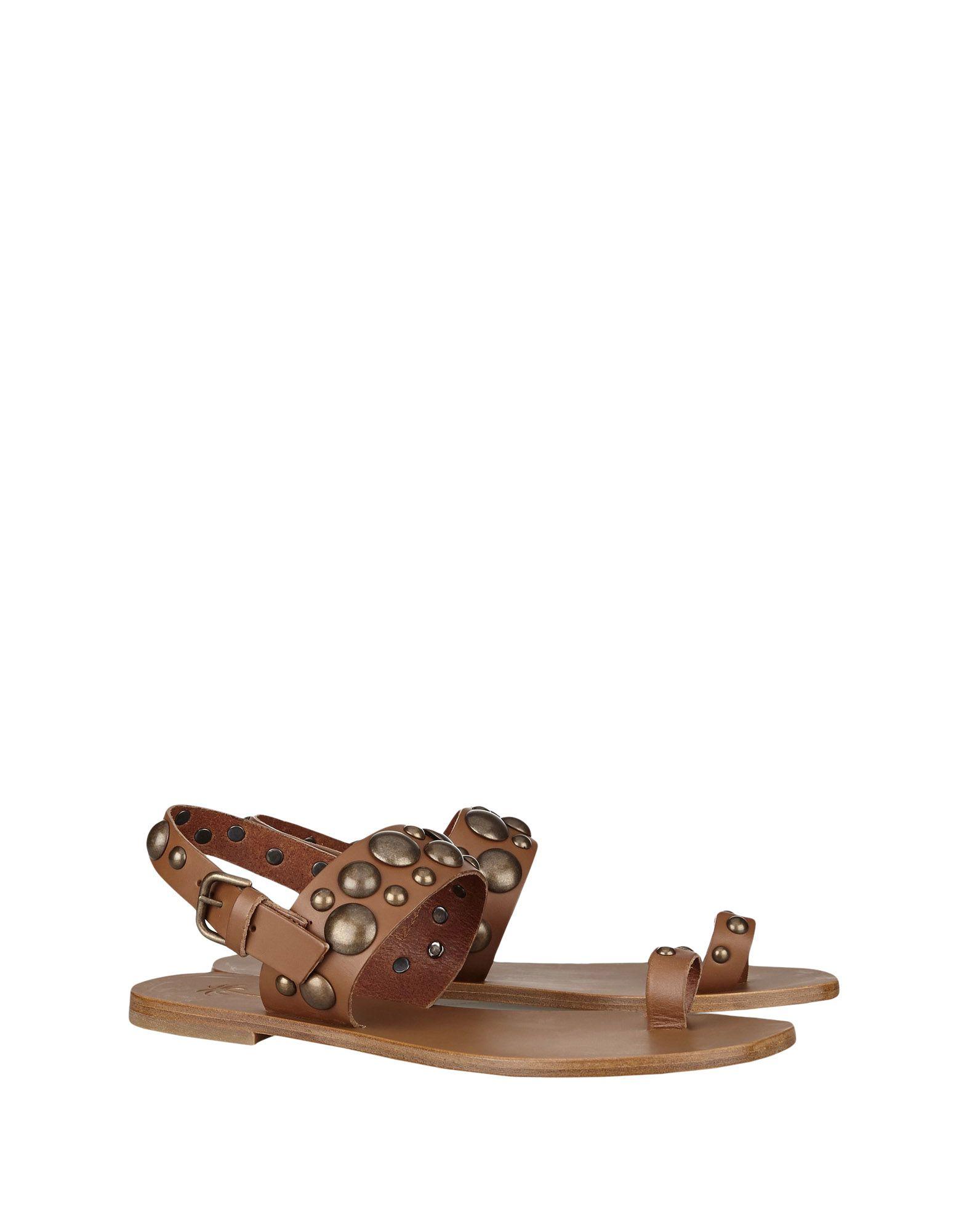 Stilvolle Dianetten billige Schuhe Tomas Maier Dianetten Stilvolle Damen  11515014XT 04359e