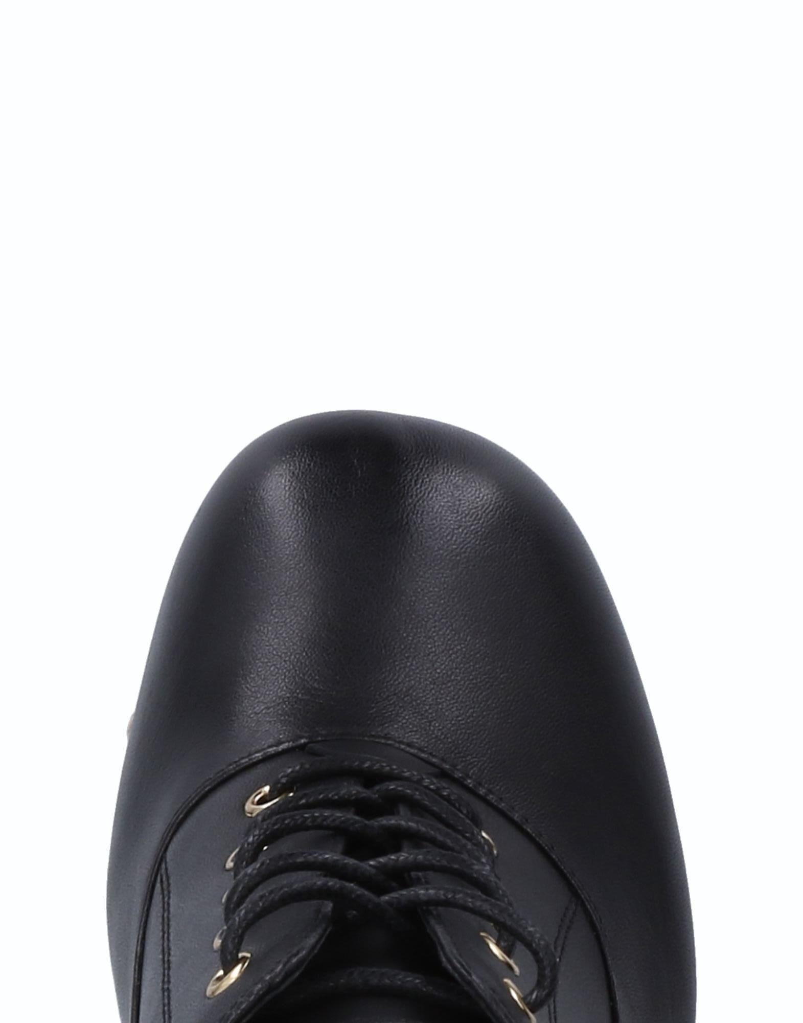 Cafènoir Schnürschuhe Damen  11515016CS Gute Qualität beliebte Schuhe