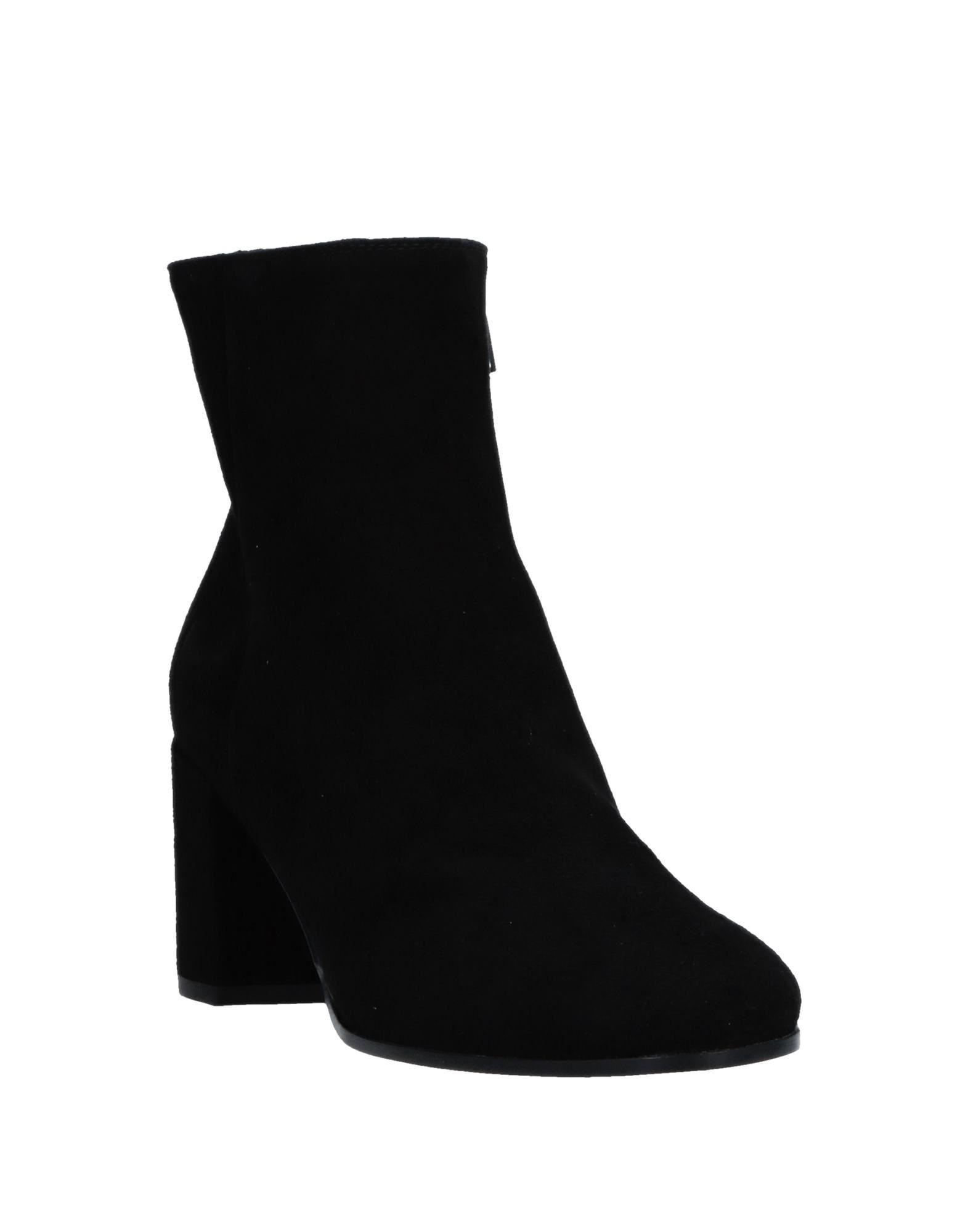 Sofia M. Stiefelette Damen  11515021OQGut aussehende aussehende aussehende strapazierfähige Schuhe df8a1f
