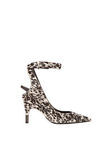 Descuento de la marca Zapato De Salón Unisa Mujer - Salones Unisa - 11526310BE Negro