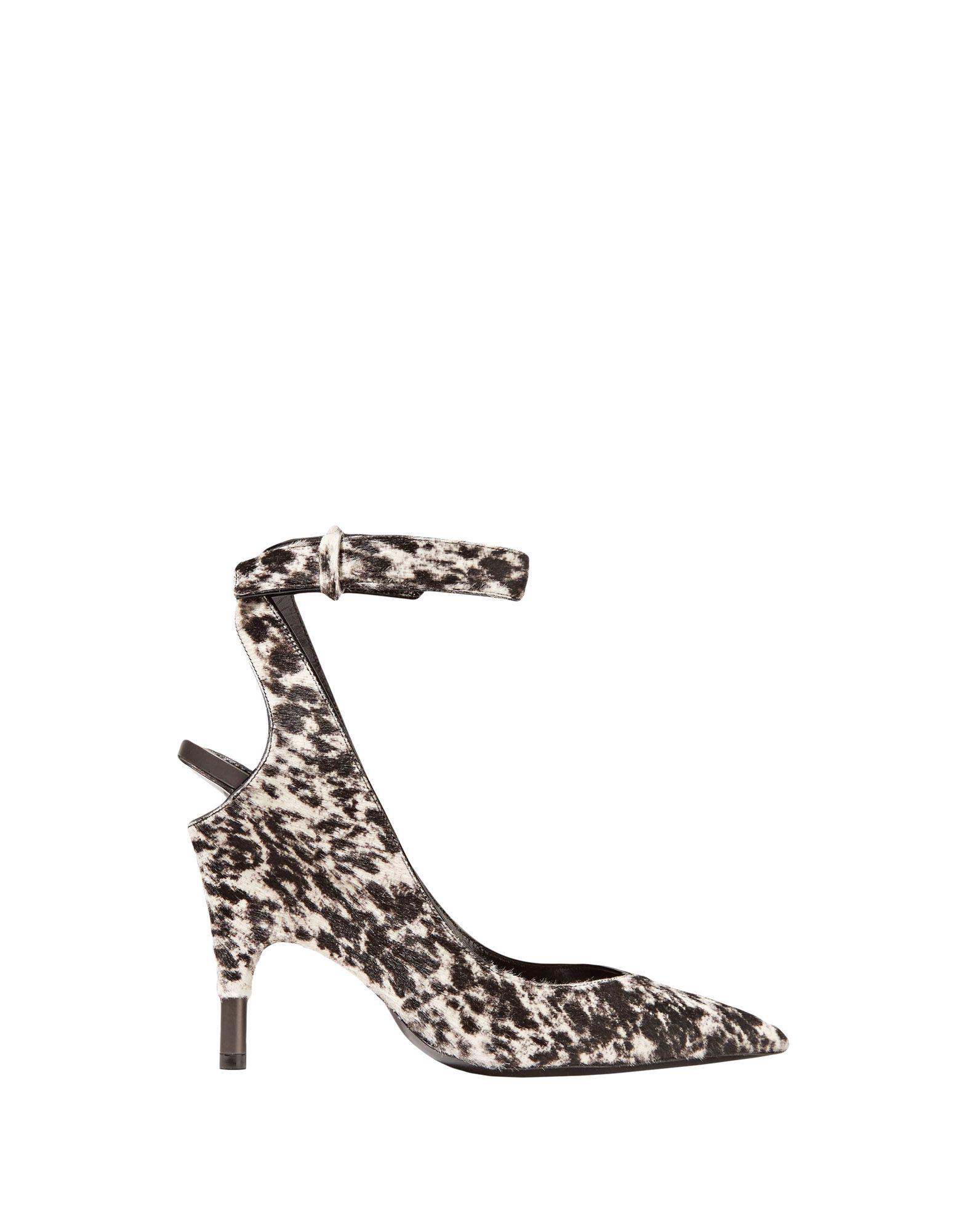 Tom Ford Pumps Damen Schuhe  11515022OWGünstige gut aussehende Schuhe Damen e60a48