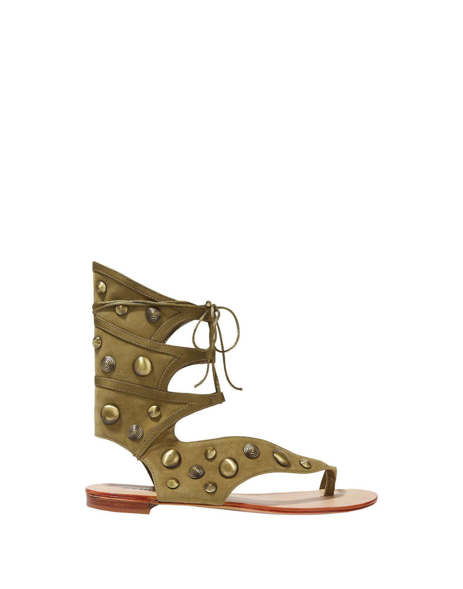 Stilvolle Damen billige Schuhe Schutz Stiefelette Damen Stilvolle  11515024GK 845369