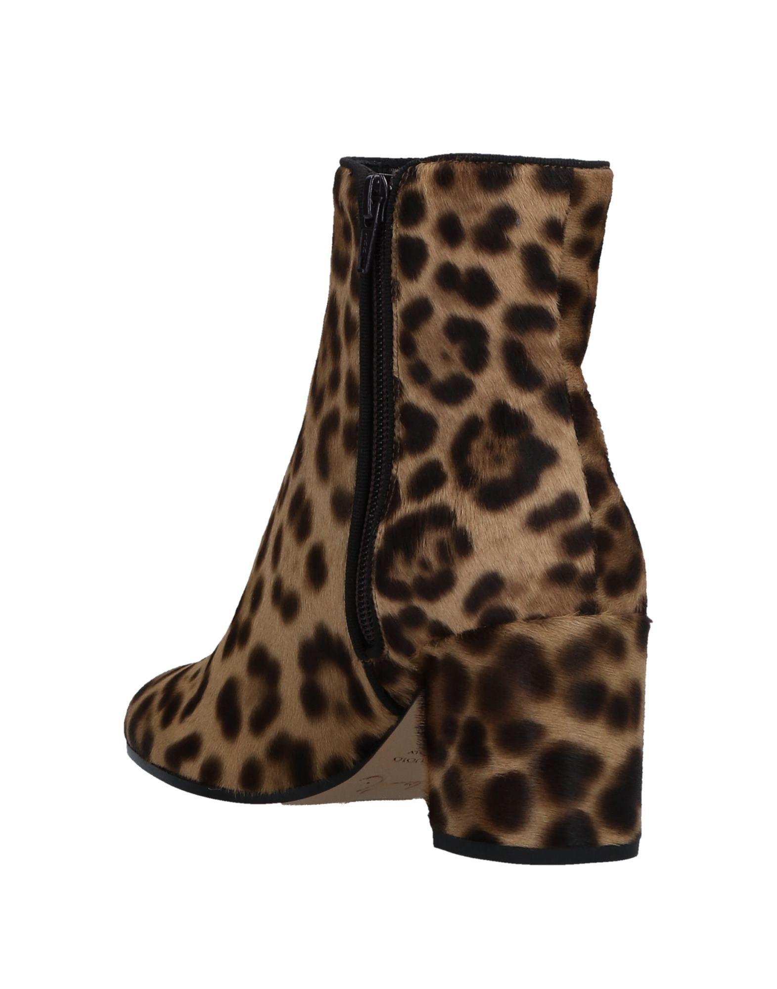 Rabatt Schuhe Sofia 11515026NX M. Stiefelette Damen  11515026NX Sofia 15ce45