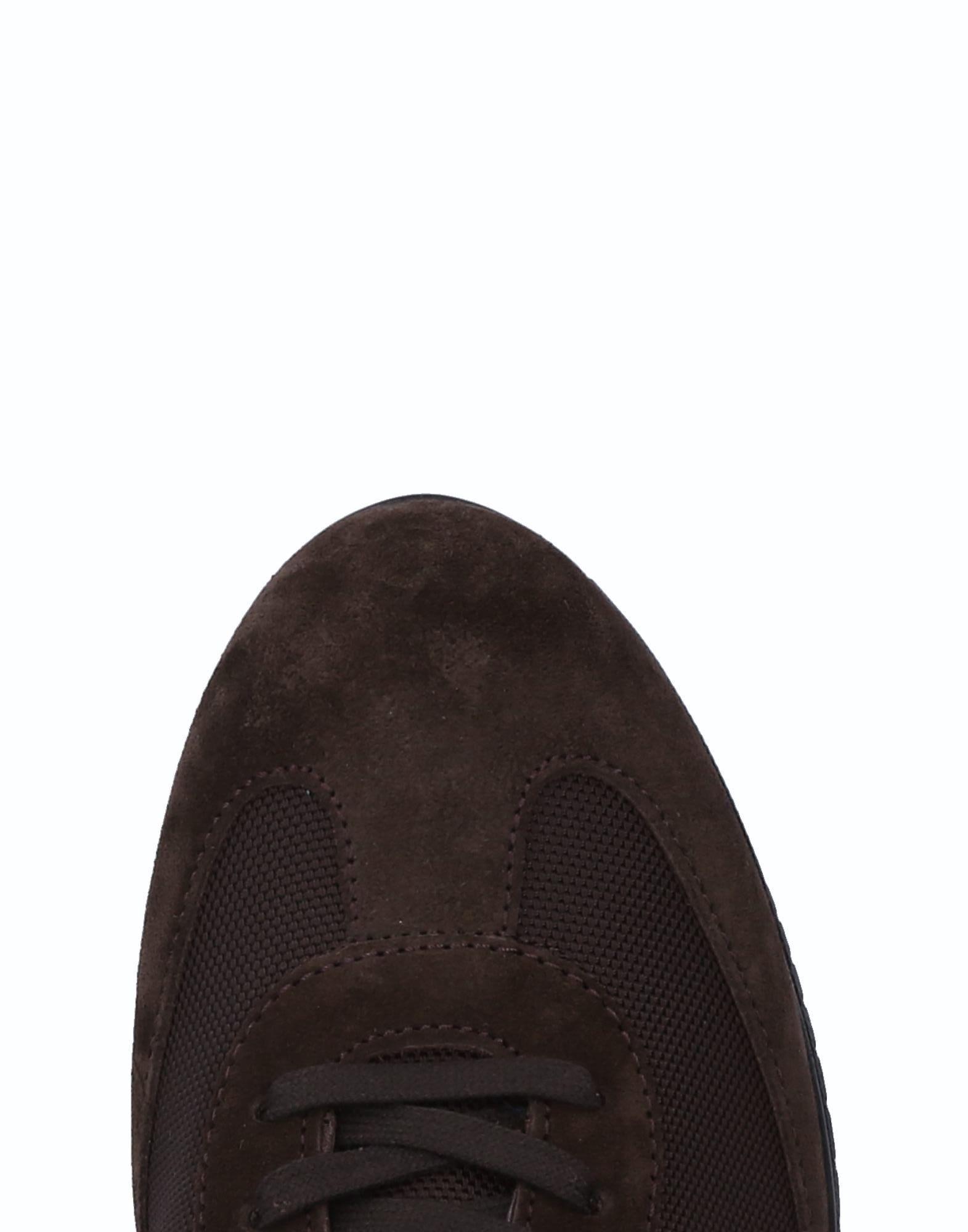 Hogan Sneakers Herren   11515031JR Heiße Schuhe 554140