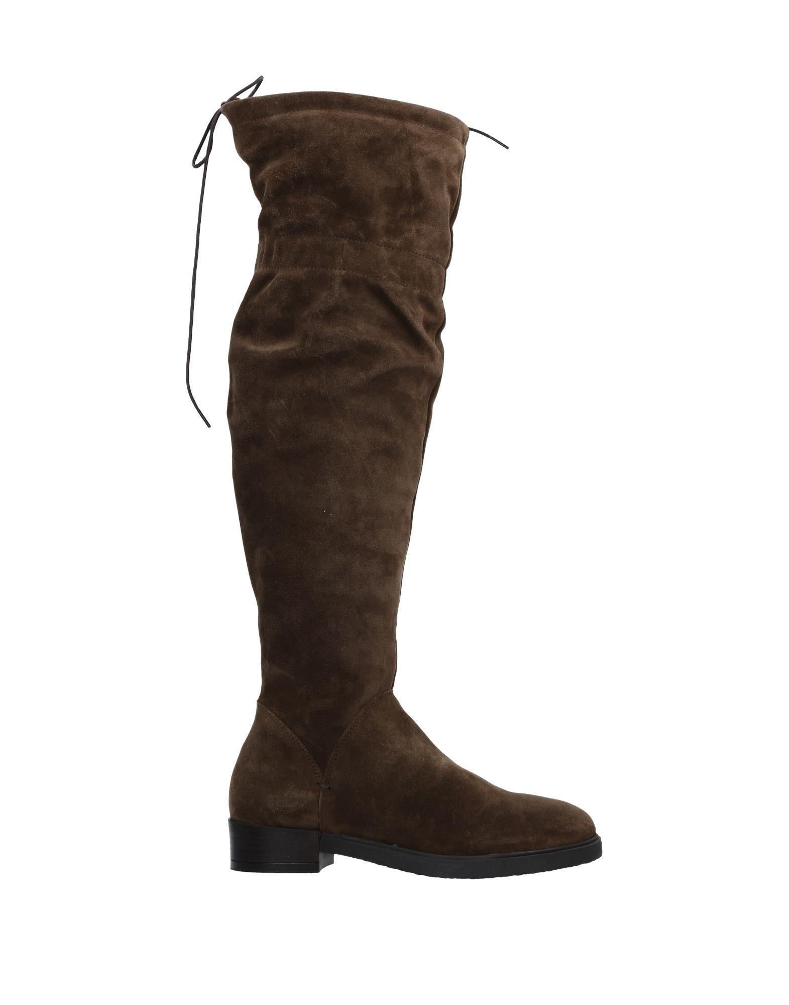 Cafènoir Stiefel Damen  11515032QK Gute Qualität beliebte Schuhe