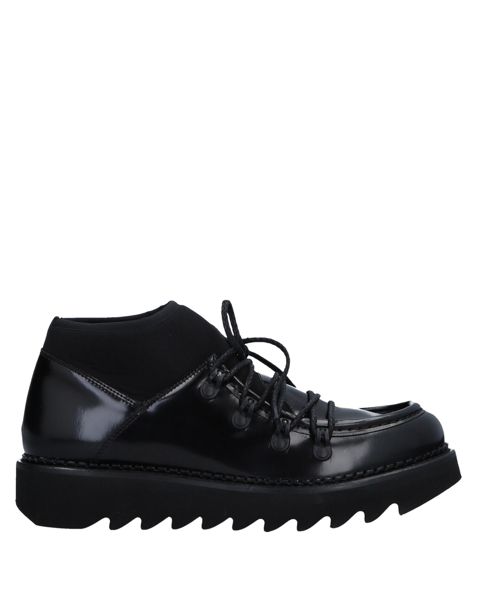 Alberto Guardiani Ankle Guardiani Boot - Women Alberto Guardiani Ankle Ankle Boots online on  United Kingdom - 11515040AB f70737