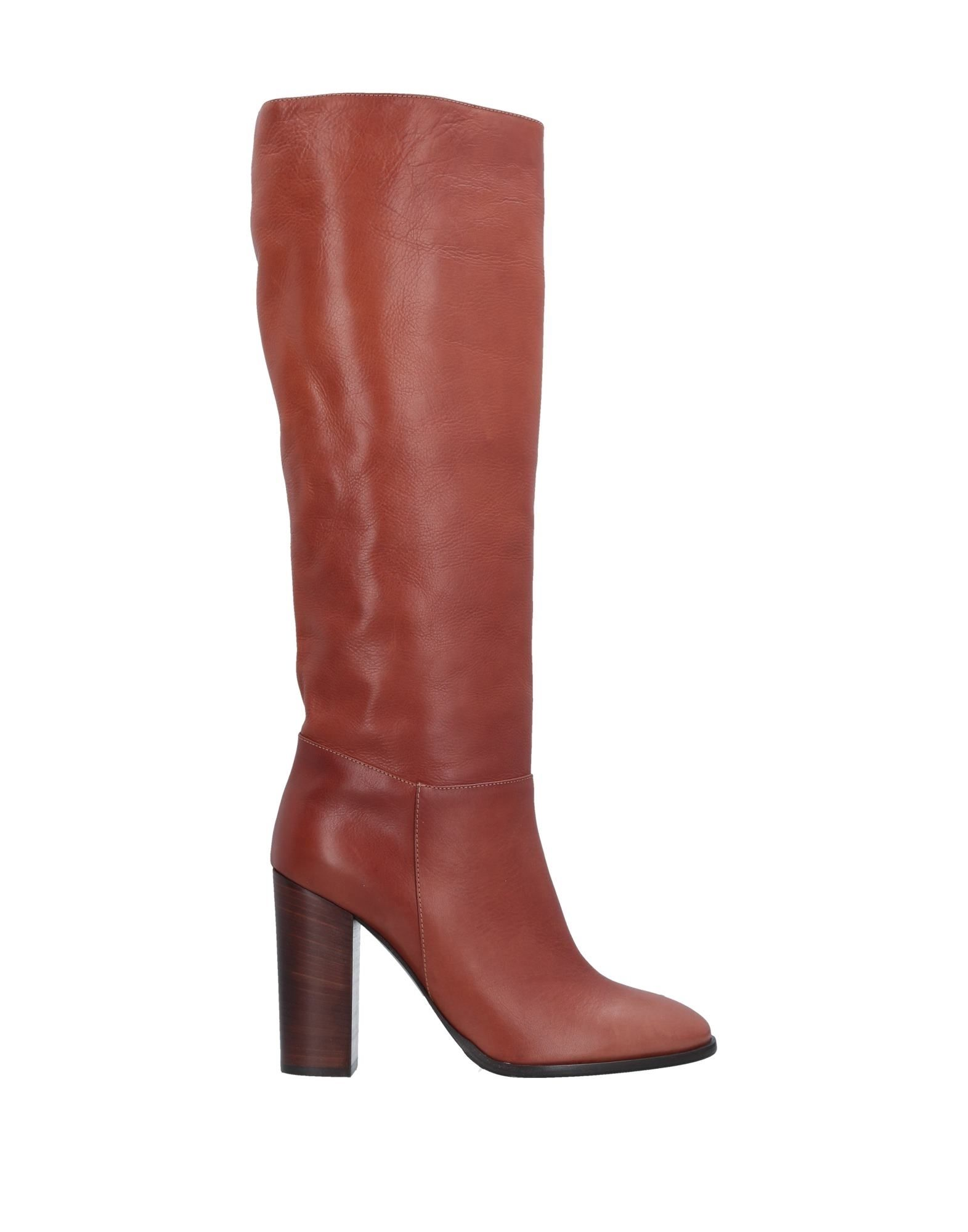 Rabatt Schuhe Jucca Stiefel Damen  11515041BV