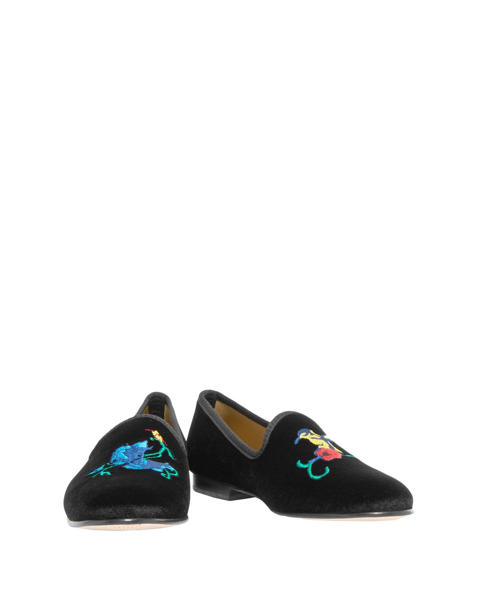 Del Toro Mokassins Damen  11515044NWGünstige gut aussehende Schuhe