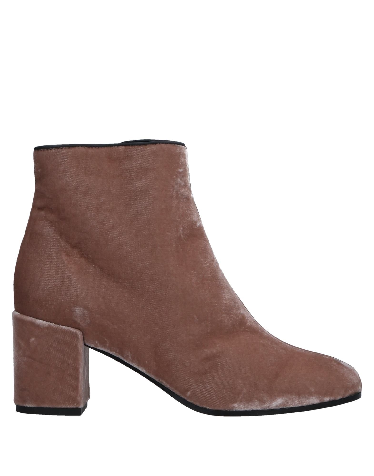 Stilvolle billige Schuhe  Sofia M. Stiefelette Damen  Schuhe 11515047PJ 4889de