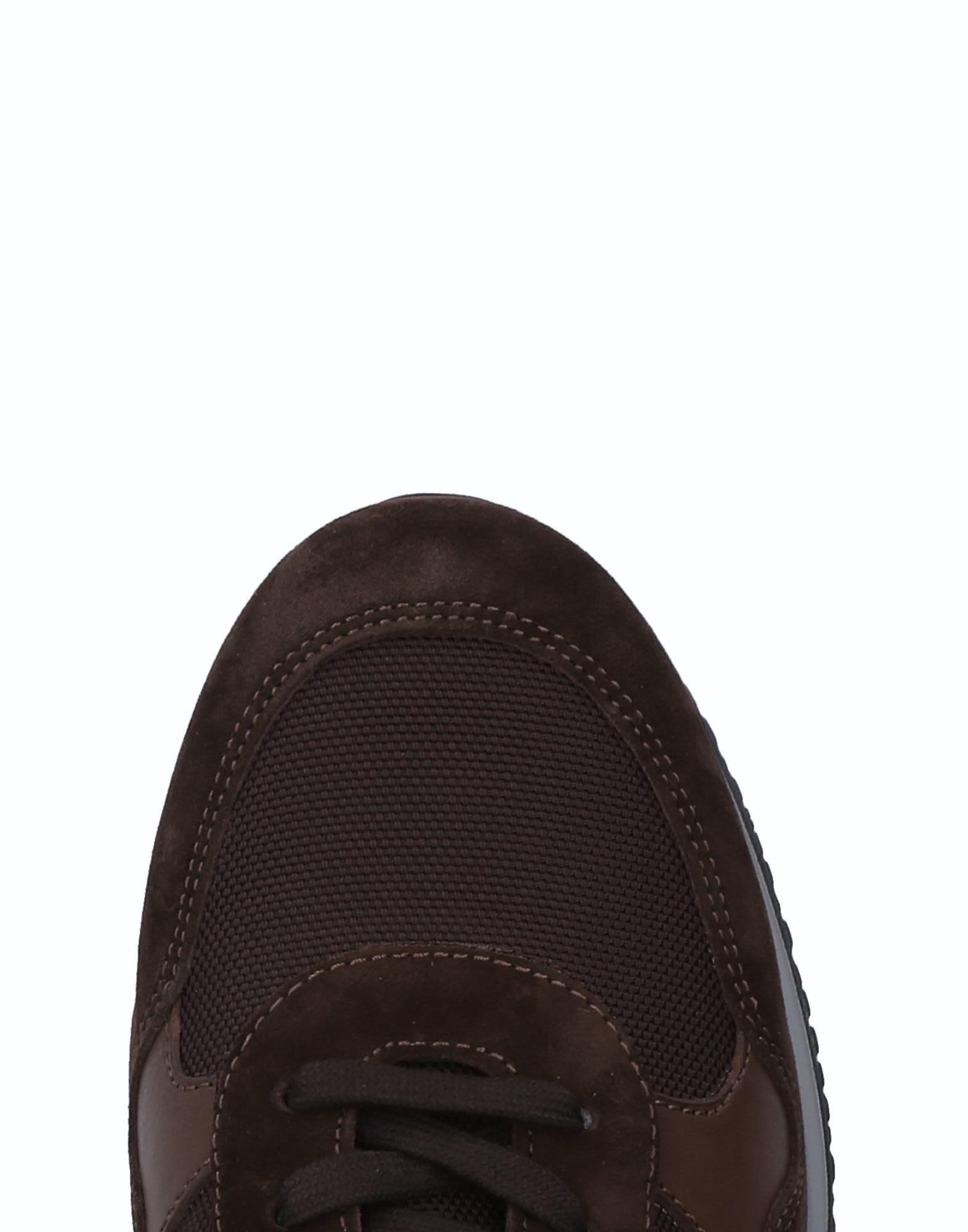 Hogan Gute Sneakers Herren  11515061VD Gute Hogan Qualität beliebte Schuhe ba6d1d