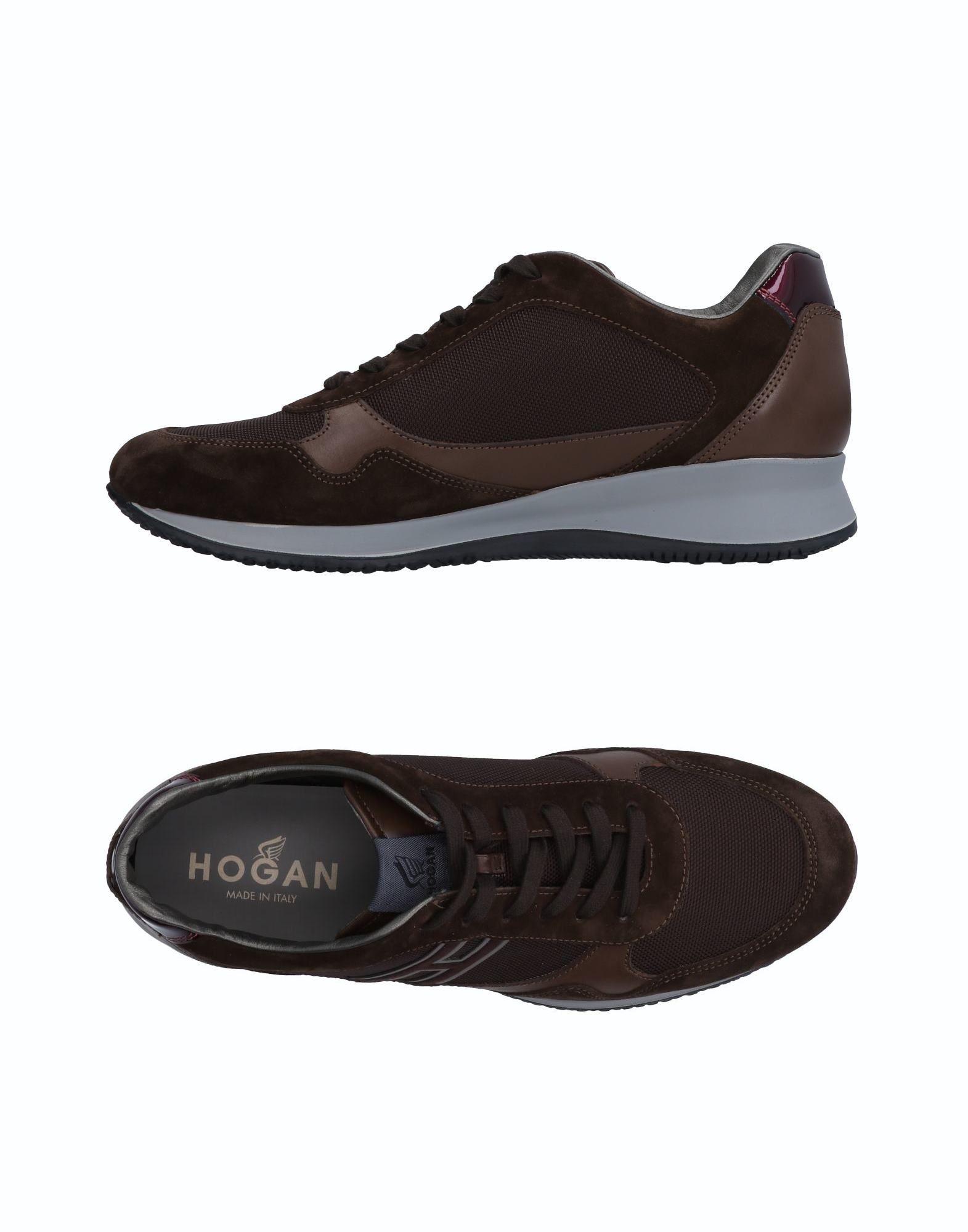 A buon mercato Sneakers Hogan Uomo - 11515061VD