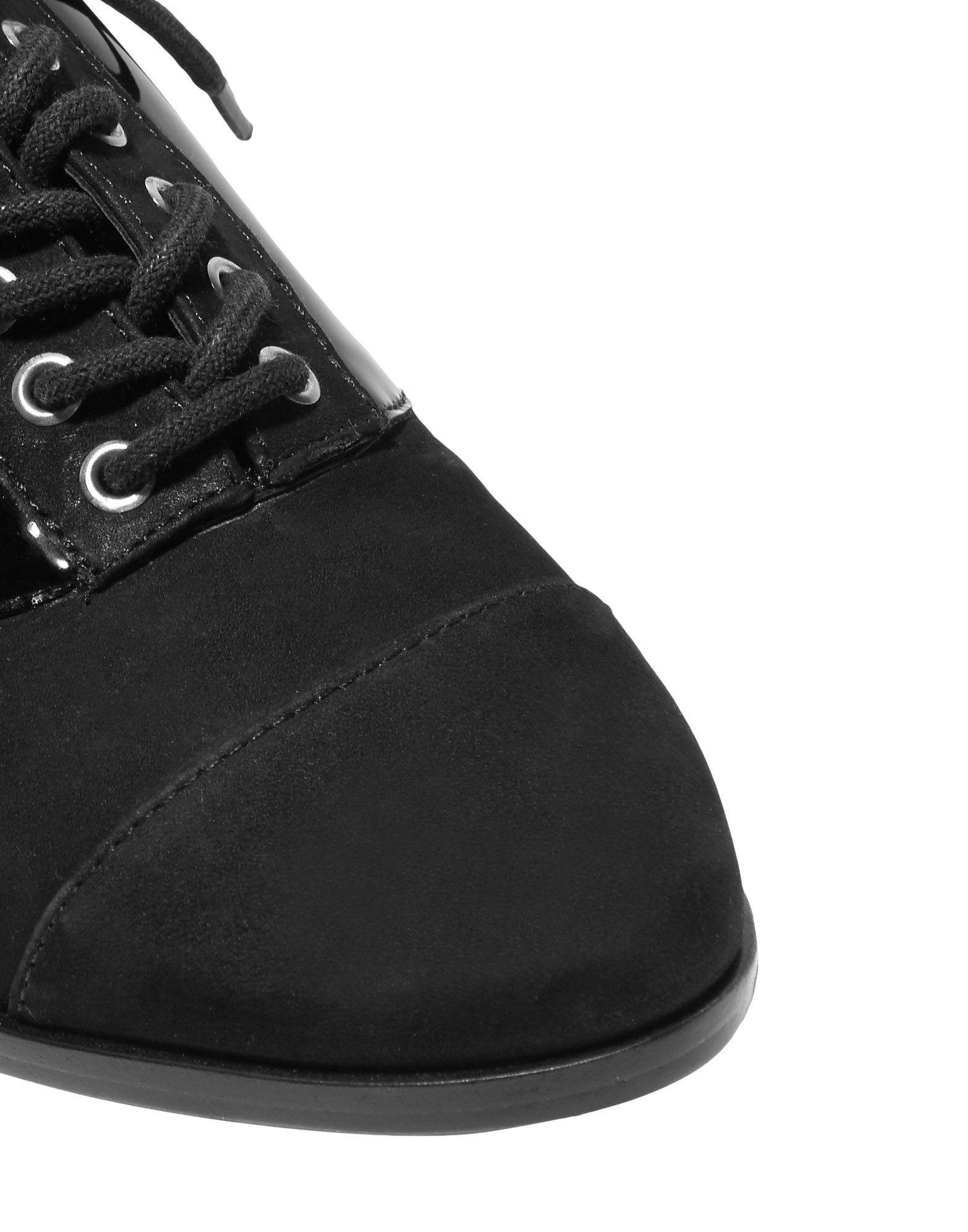 Scarpe economiche e resistenti Mule Schutz Donna - 11515063AR