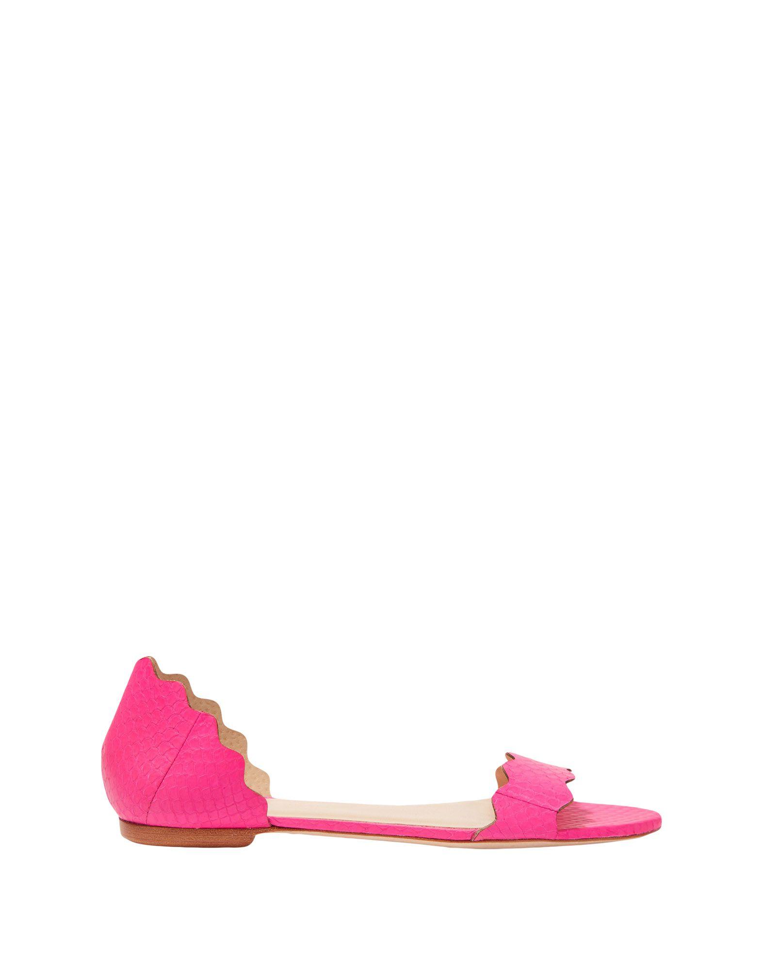 Rabatt Schuhe Loeffler Randall Sandalen 11515066VL Damen  11515066VL Sandalen 7ade41