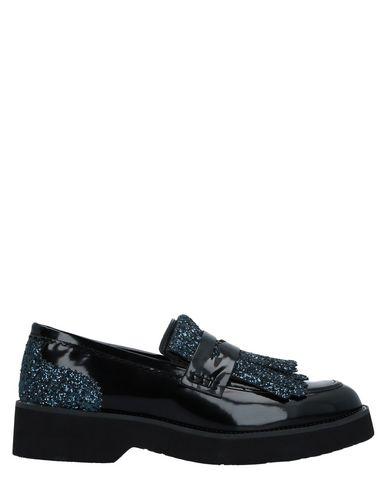 Zapatos casuales salvajes Mocasín La Sellerie Mujer - Mocasines Mocasines Mocasines La Sellerie - 11456172XL Cuero 38f30e