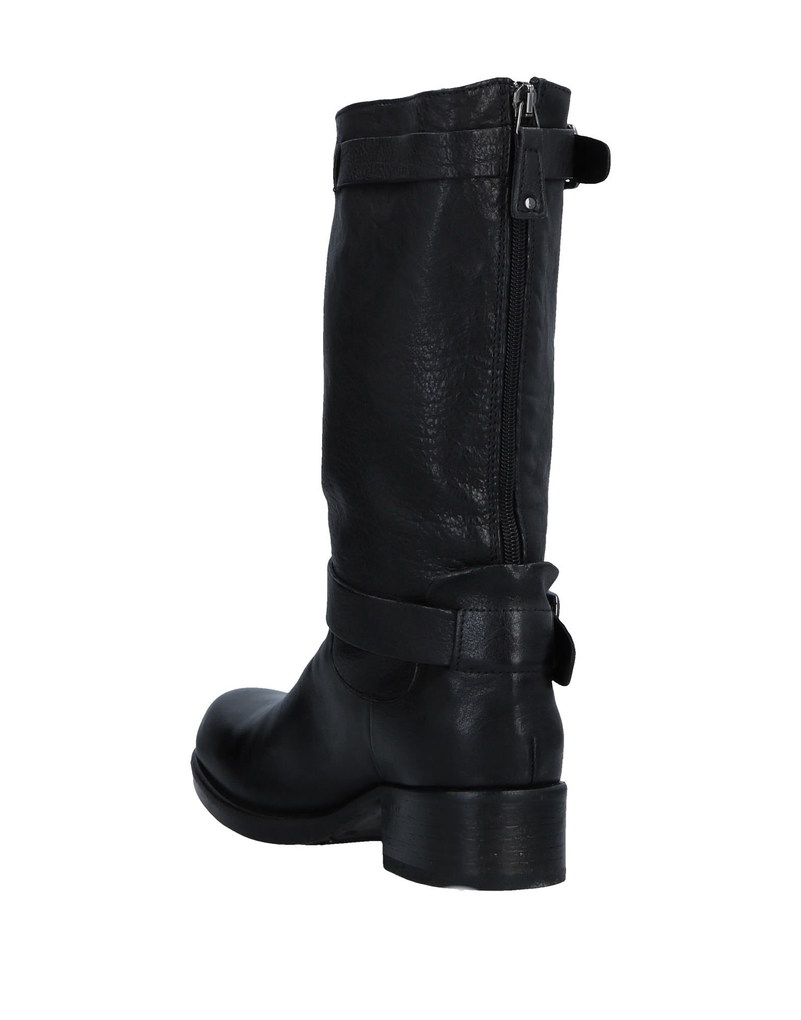 Hundred 100 Boots Boots Boots - Women Hundred 100 Boots online on  United Kingdom - 11515072UR dafe48